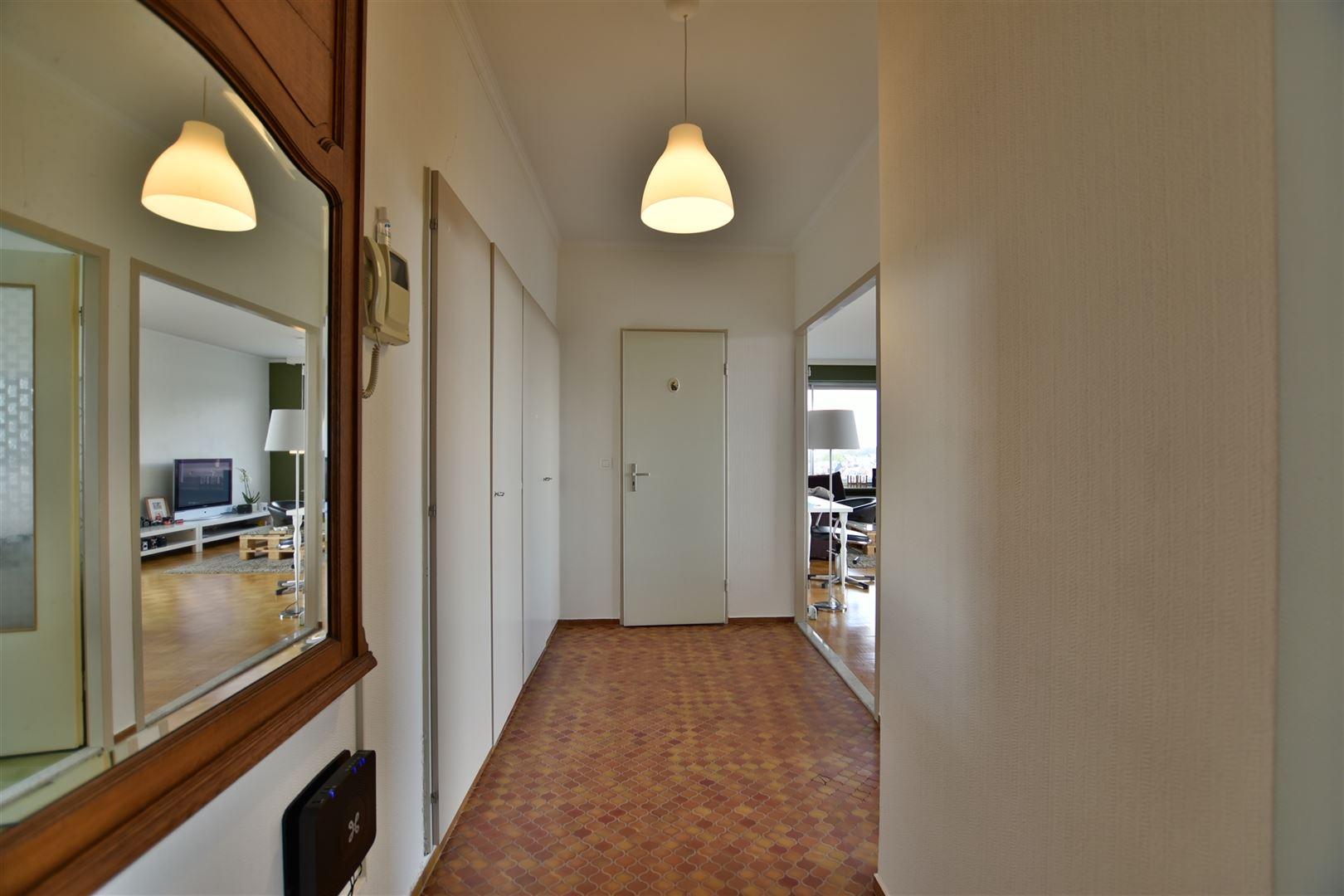 Foto 4 : Appartement te 9200 DENDERMONDE (België) - Prijs € 169.000