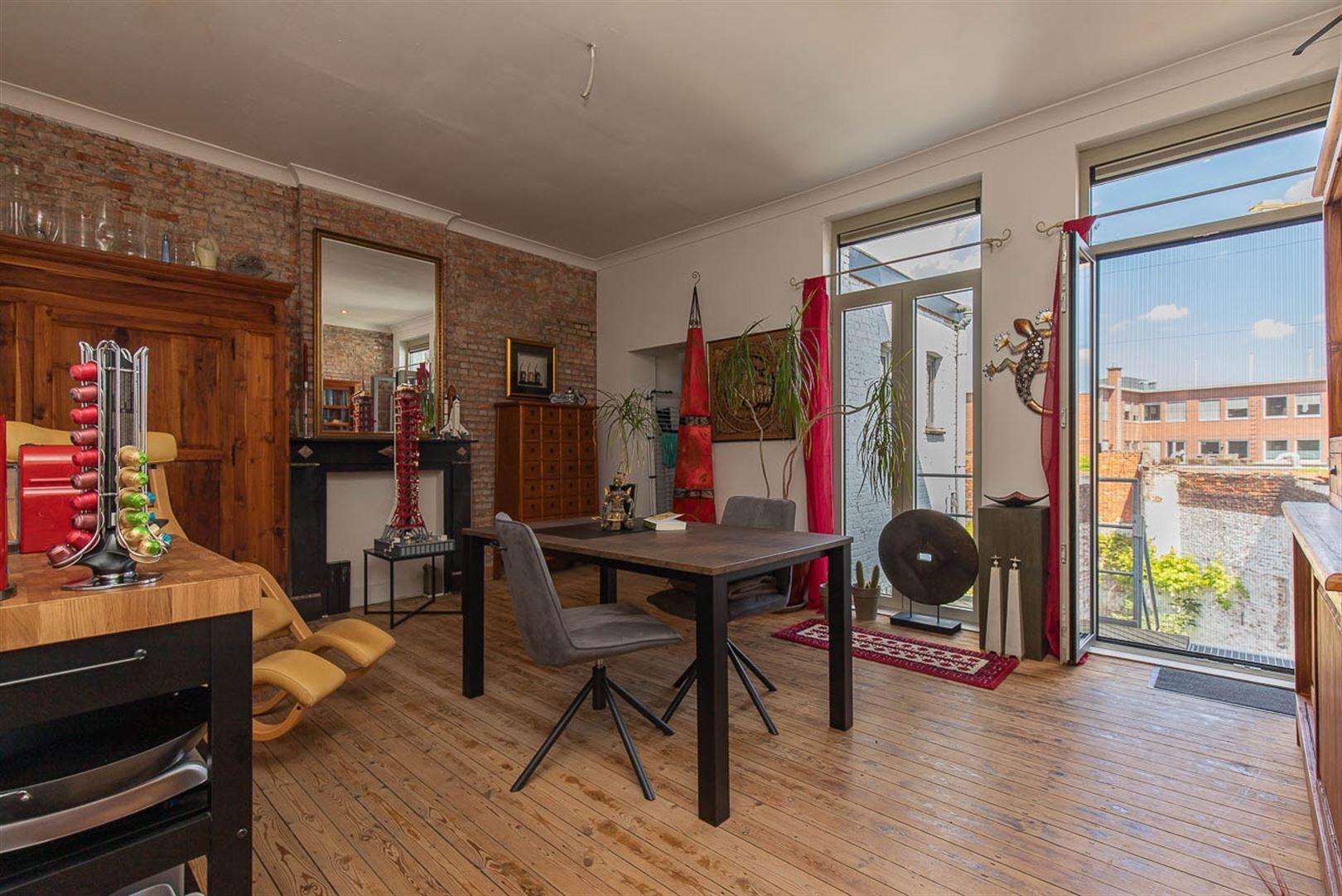 Foto 16 : Duplex/triplex te 9200 DENDERMONDE (België) - Prijs € 495.000