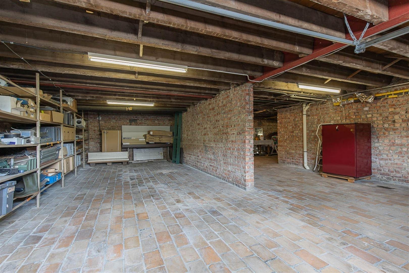 Foto 17 : Villa te 9200 OUDEGEM (België) - Prijs € 569.000