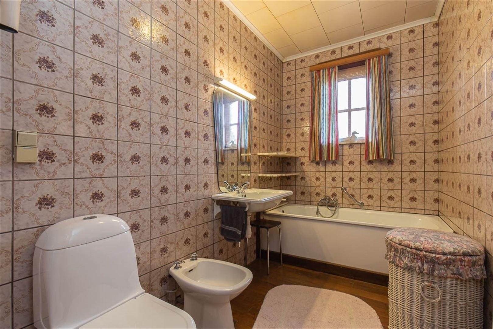Foto 14 : Villa te 9200 OUDEGEM (België) - Prijs € 569.000