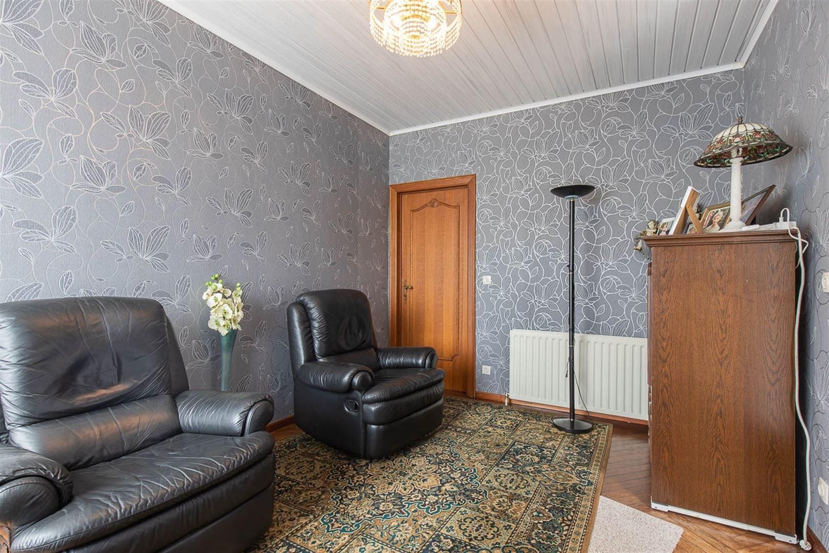 Foto 11 : Villa te 9200 OUDEGEM (België) - Prijs € 569.000