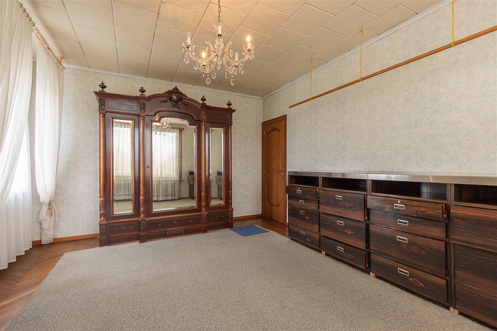 Foto 10 : Villa te 9200 OUDEGEM (België) - Prijs € 569.000