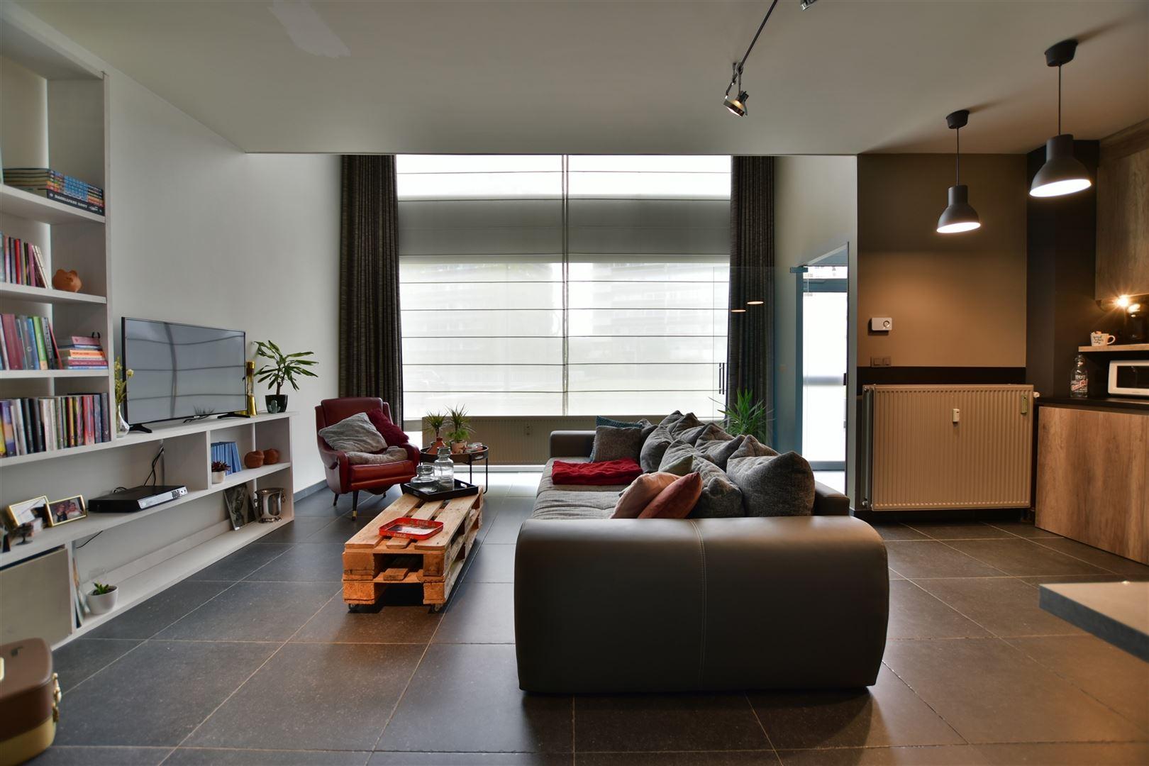 Foto 5 : Appartement te 9200 DENDERMONDE (België) - Prijs € 199.000