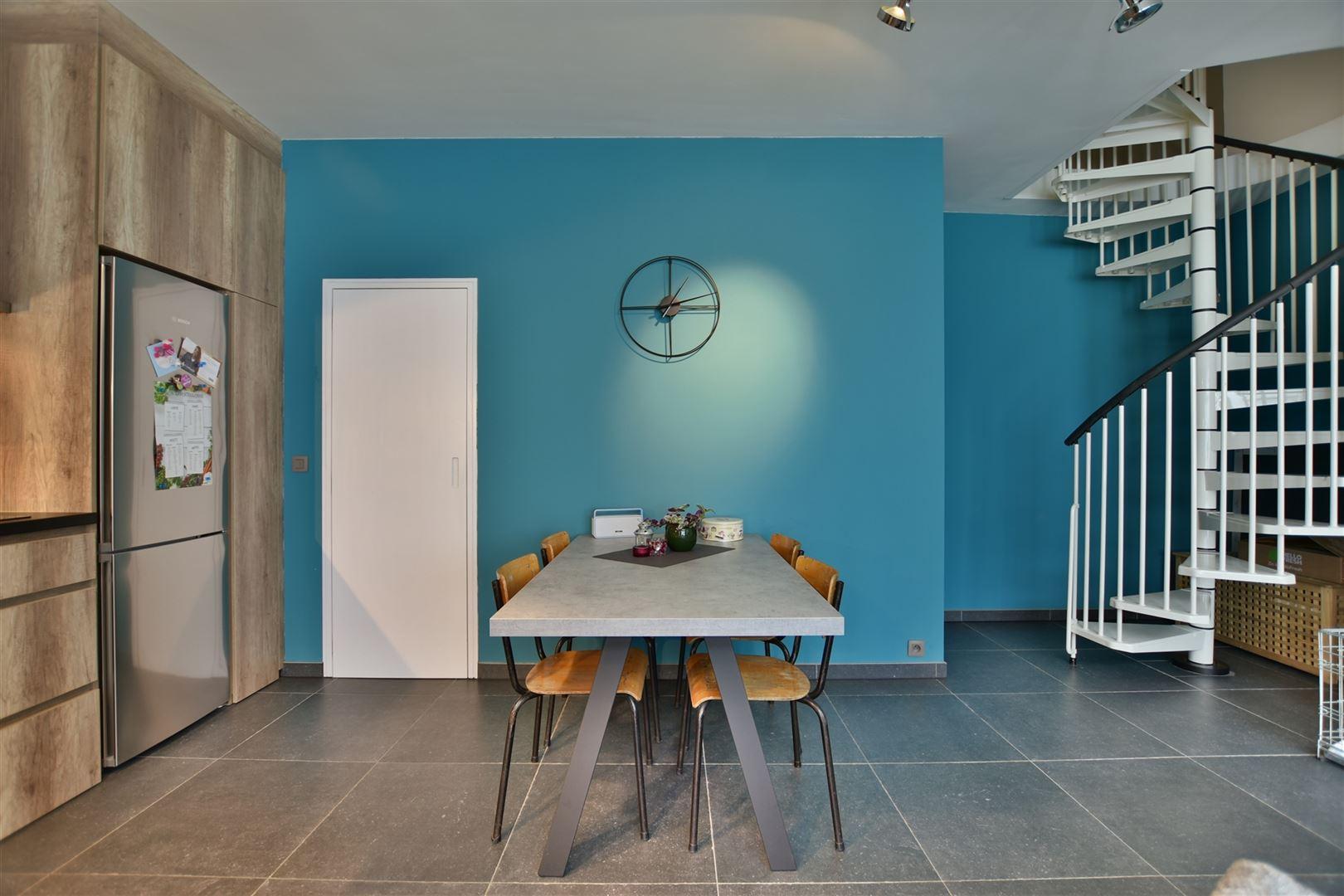 Foto 4 : Appartement te 9200 DENDERMONDE (België) - Prijs € 199.000