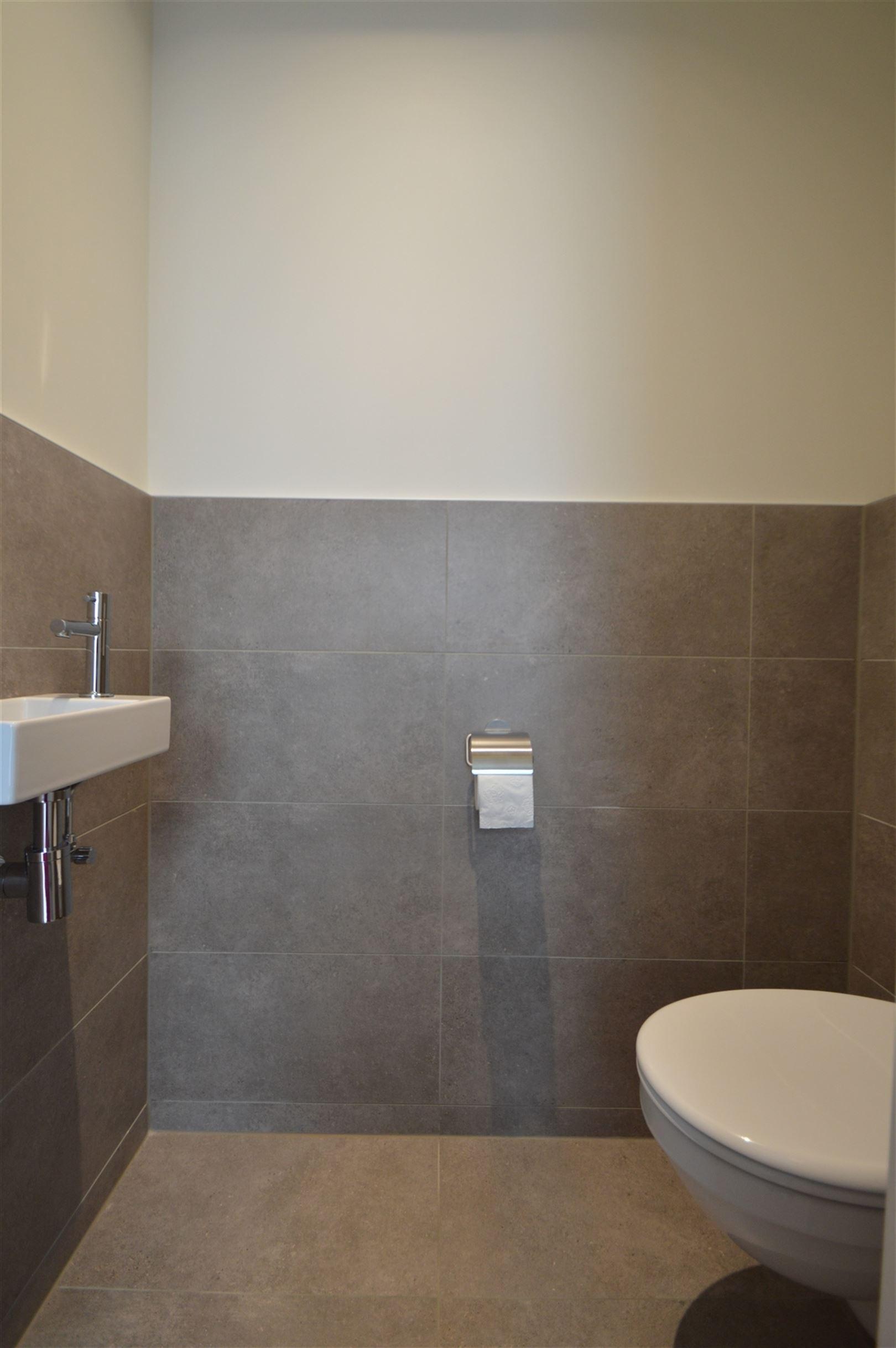 Foto 8 : Appartement te 9200 APPELS (België) - Prijs € 700