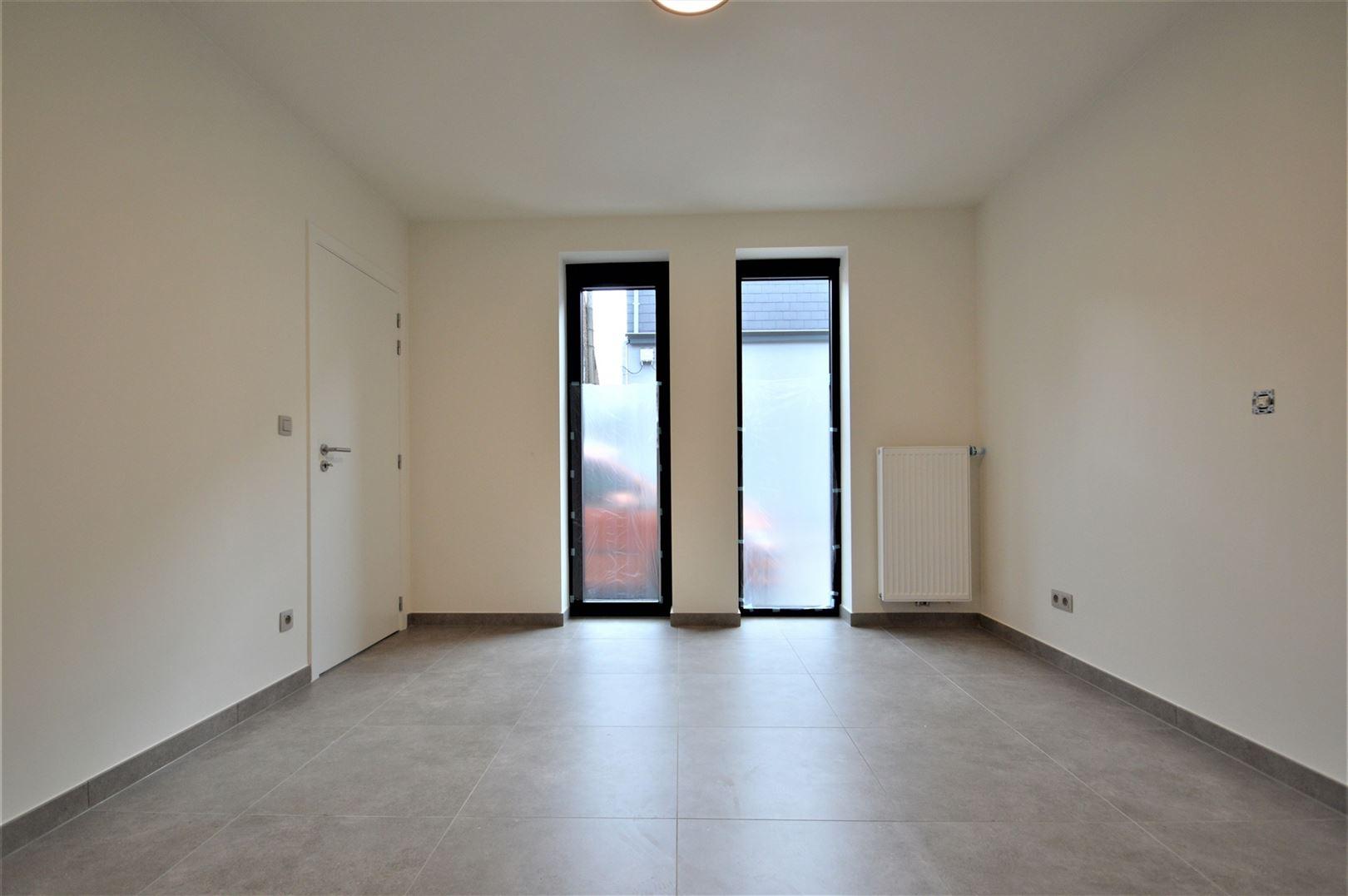 Foto 6 : Appartement te 9200 APPELS (België) - Prijs € 700