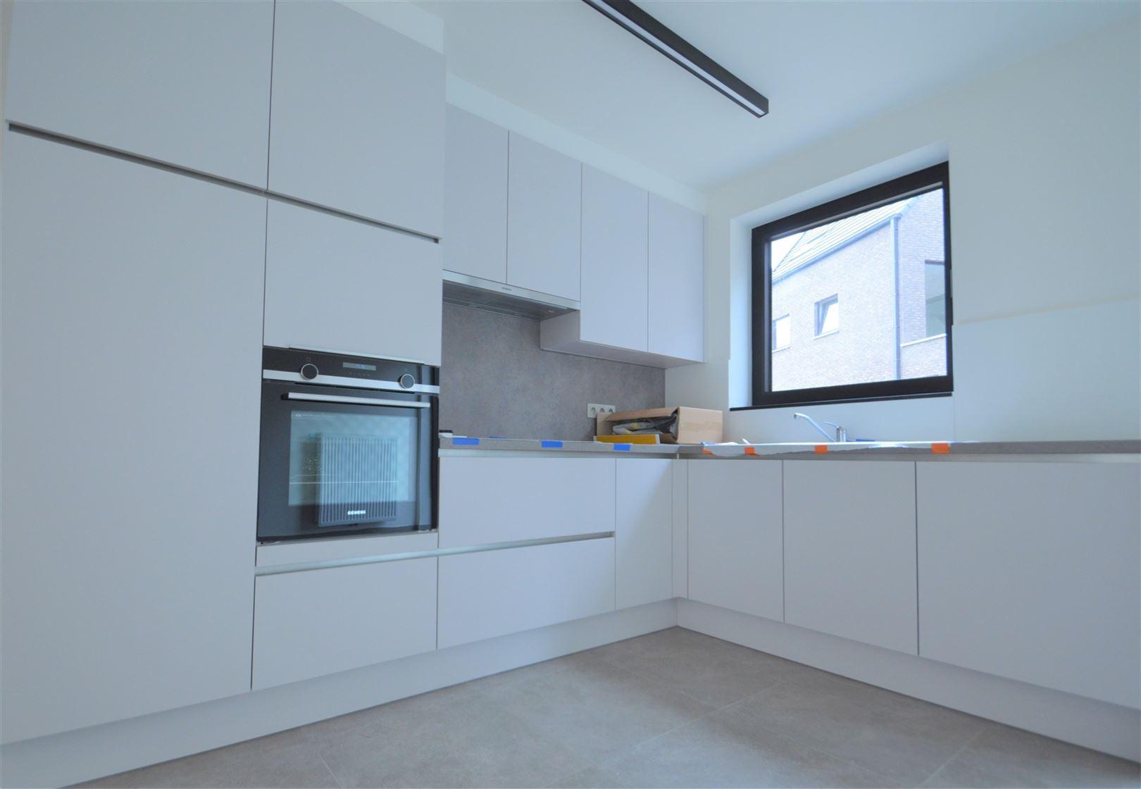 Foto 3 : Appartement te 9200 APPELS (België) - Prijs € 700