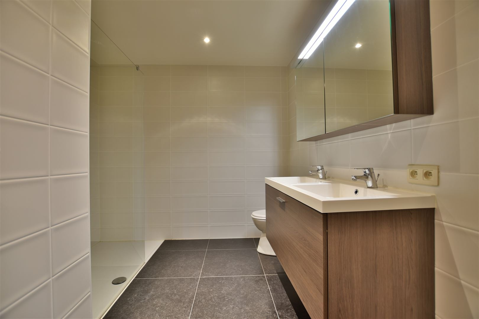 Foto 20 : Duplex/Penthouse te 9200 Sint-Gillis-bij-Dendermonde (België) - Prijs € 278.000