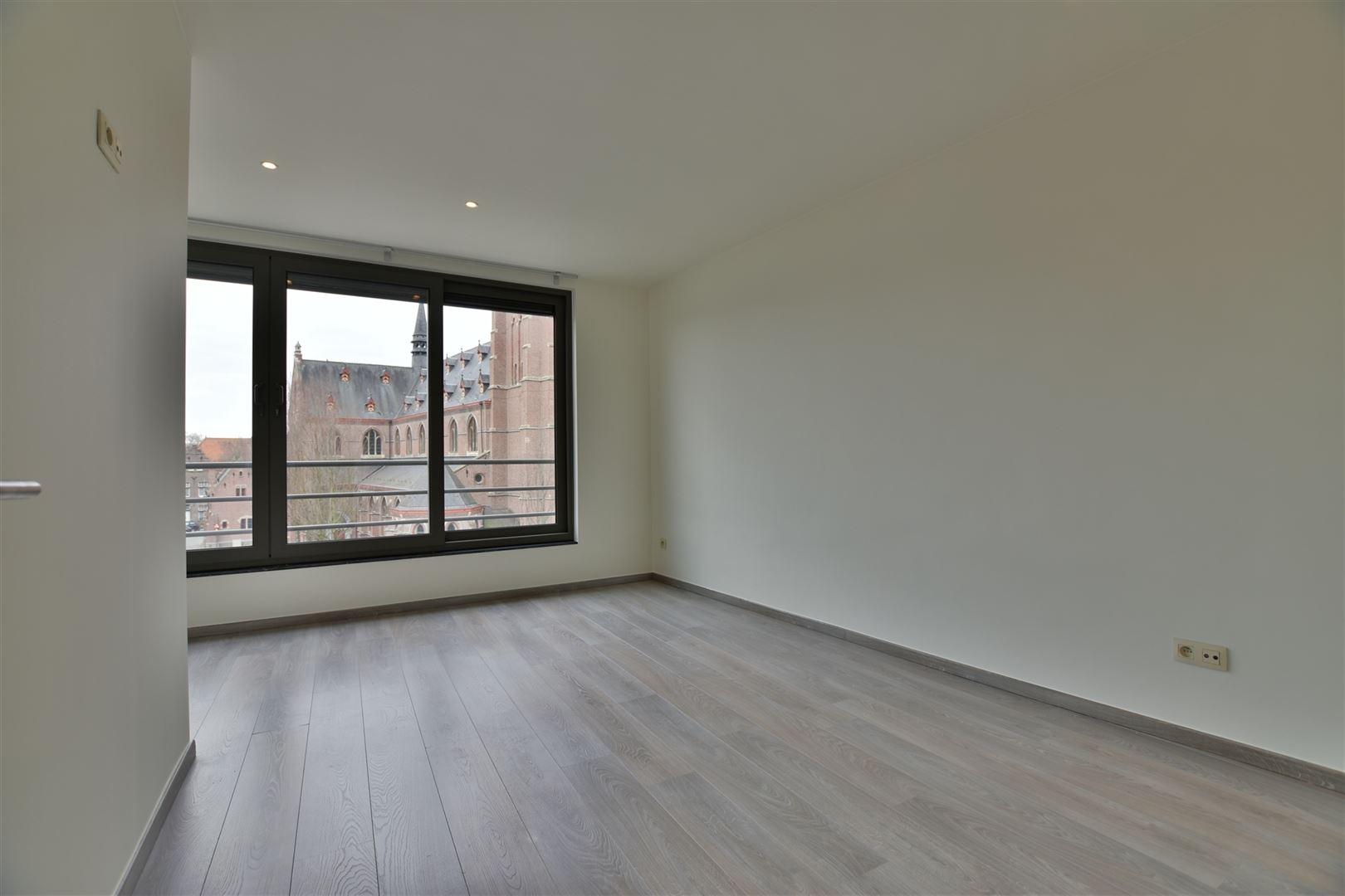 Foto 19 : Duplex/Penthouse te 9200 Sint-Gillis-bij-Dendermonde (België) - Prijs € 278.000