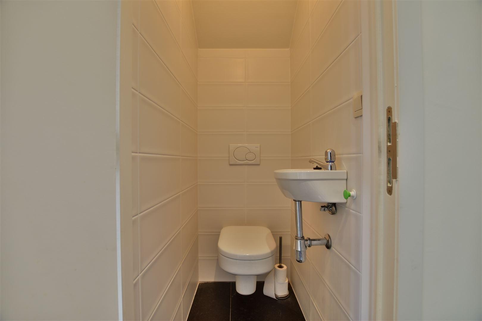 Foto 14 : Duplex/Penthouse te 9200 Sint-Gillis-bij-Dendermonde (België) - Prijs € 278.000