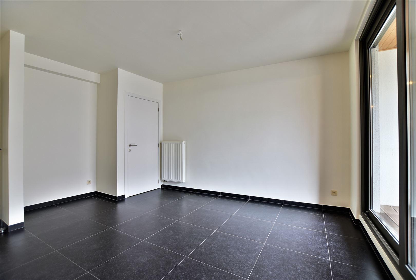 Foto 9 : Duplex/Penthouse te 9200 Sint-Gillis-bij-Dendermonde (België) - Prijs € 278.000