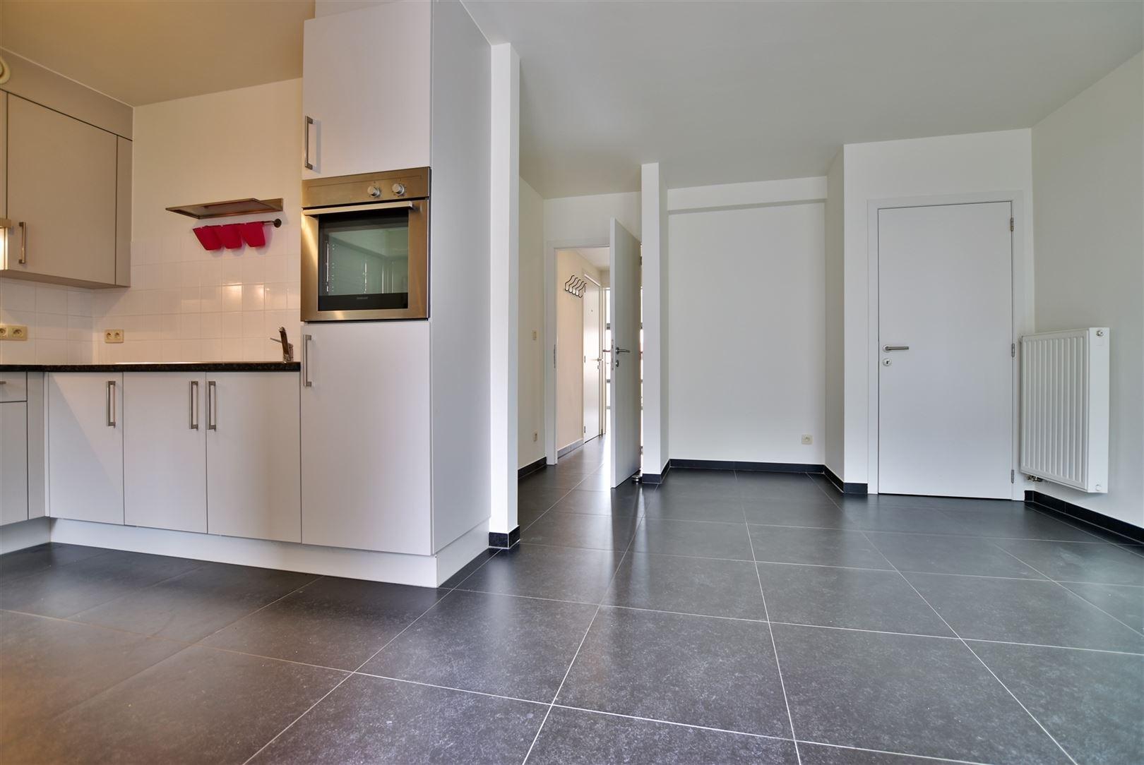 Foto 6 : Duplex/Penthouse te 9200 Sint-Gillis-bij-Dendermonde (België) - Prijs € 278.000