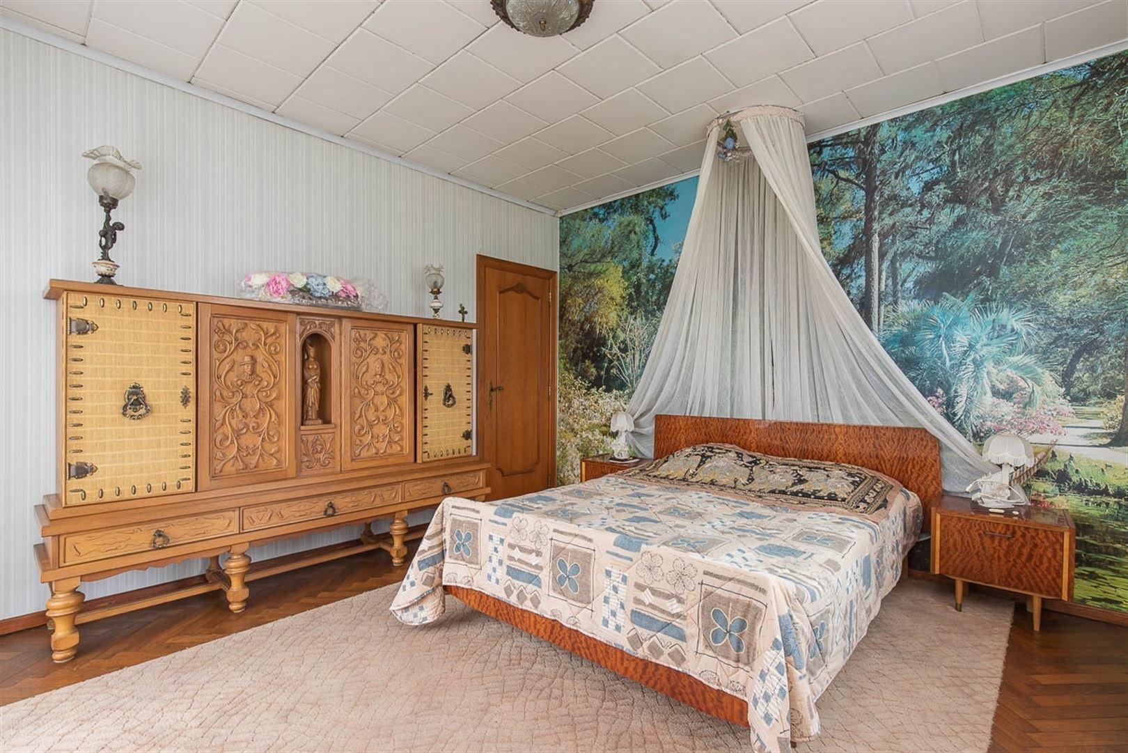 Foto 12 : Villa te 9200 OUDEGEM (België) - Prijs € 569.000