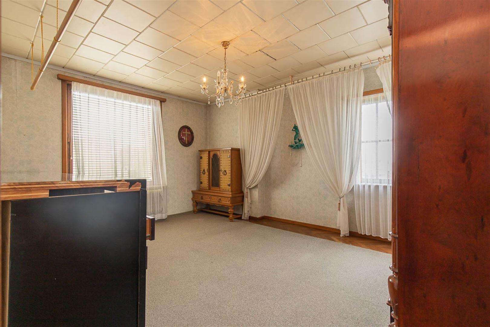 Foto 13 : Villa te 9200 OUDEGEM (België) - Prijs € 569.000