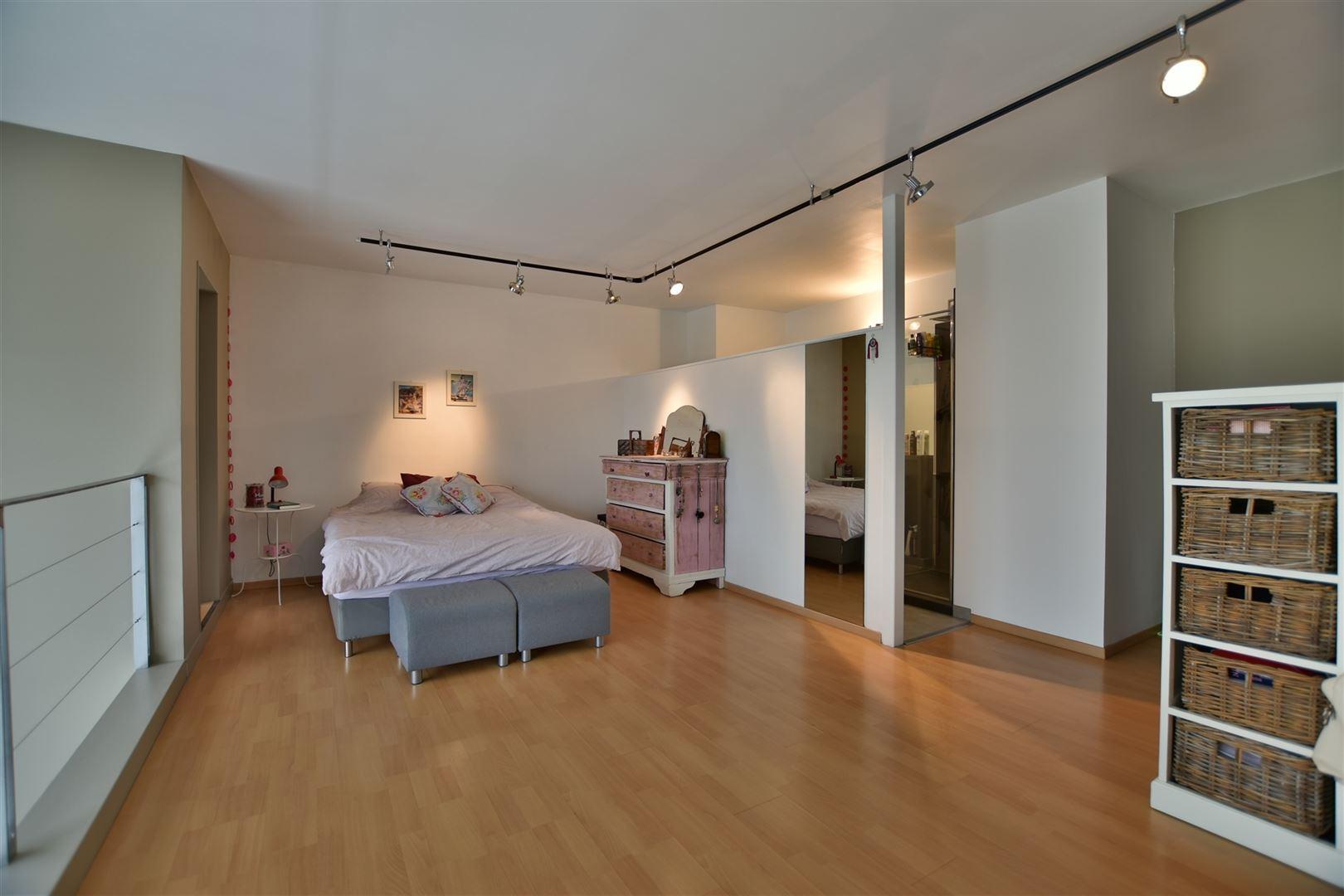 Foto 7 : Appartement te 9200 DENDERMONDE (België) - Prijs € 199.000
