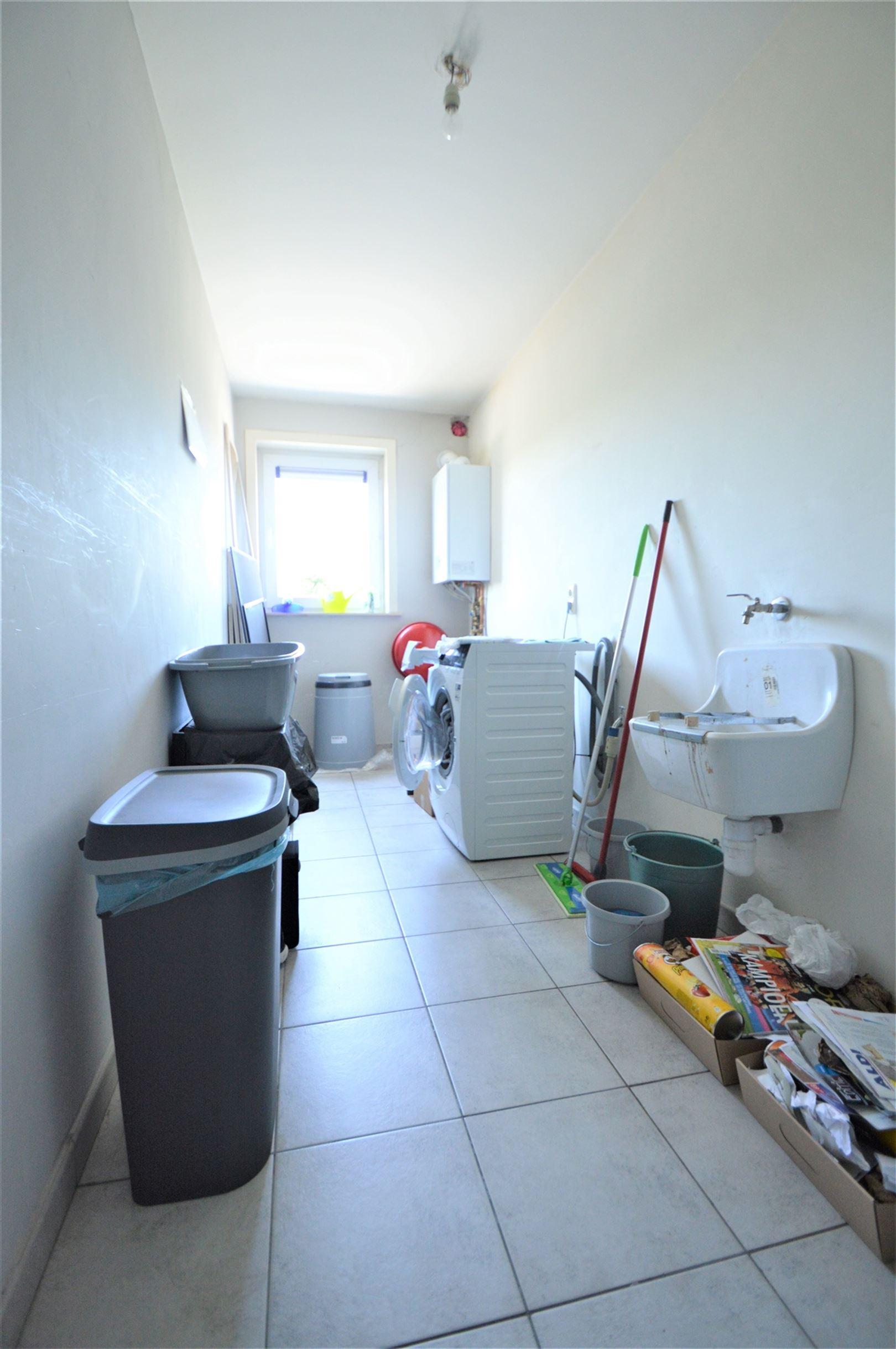 Foto 6 : Appartement te 9200 Baasrode (België) - Prijs € 630