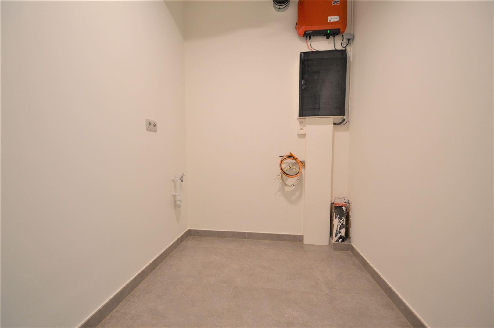 Foto 4 : Appartement te 9200 APPELS (België) - Prijs € 700