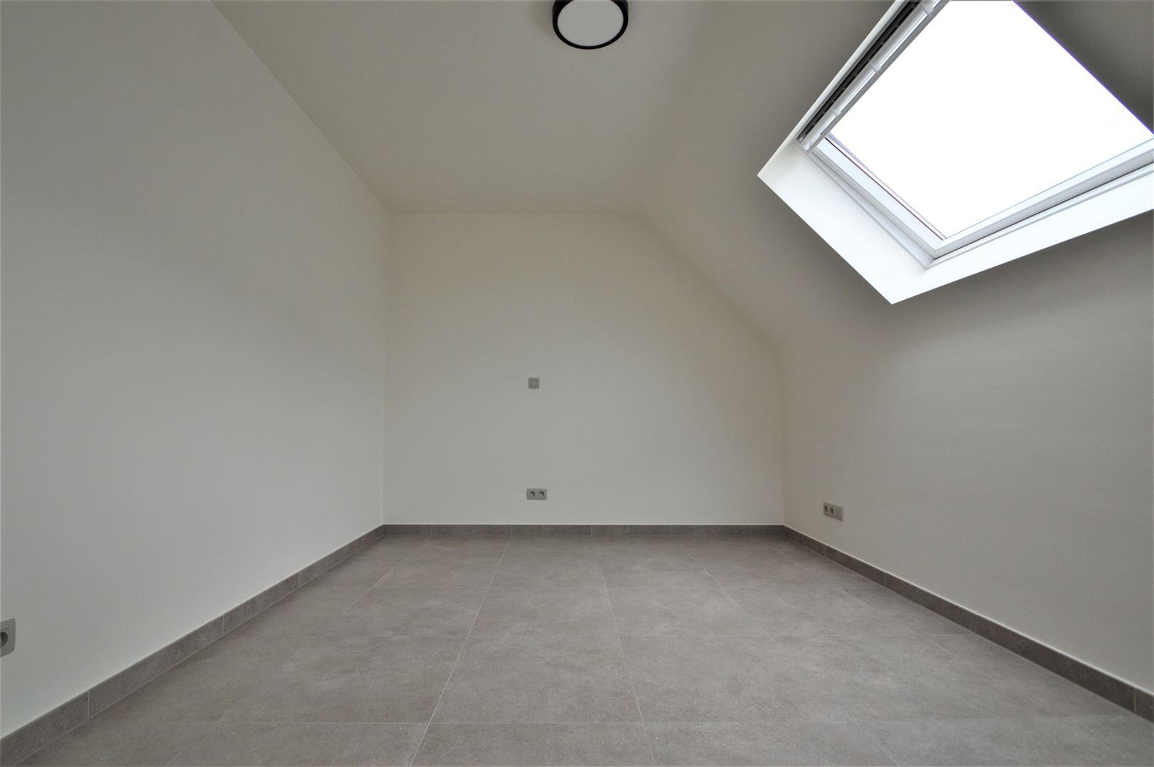 Foto 10 : Huis te 9200 APPELS (België) - Prijs € 950