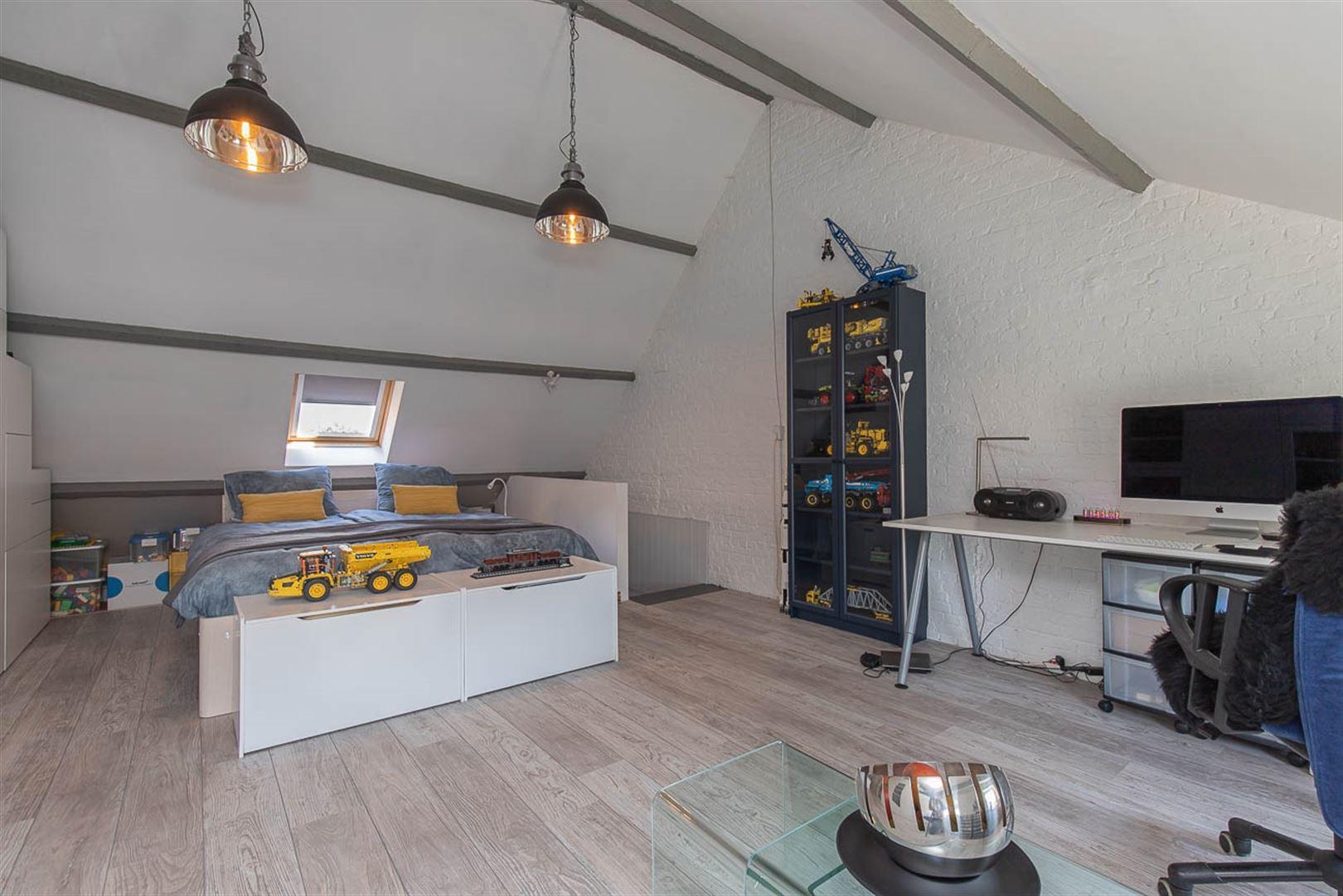 Foto 28 : Duplex/triplex te 9200 DENDERMONDE (België) - Prijs € 495.000