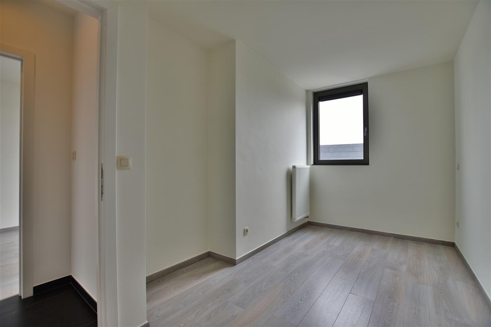 Foto 25 : Duplex/Penthouse te 9200 Sint-Gillis-bij-Dendermonde (België) - Prijs € 278.000