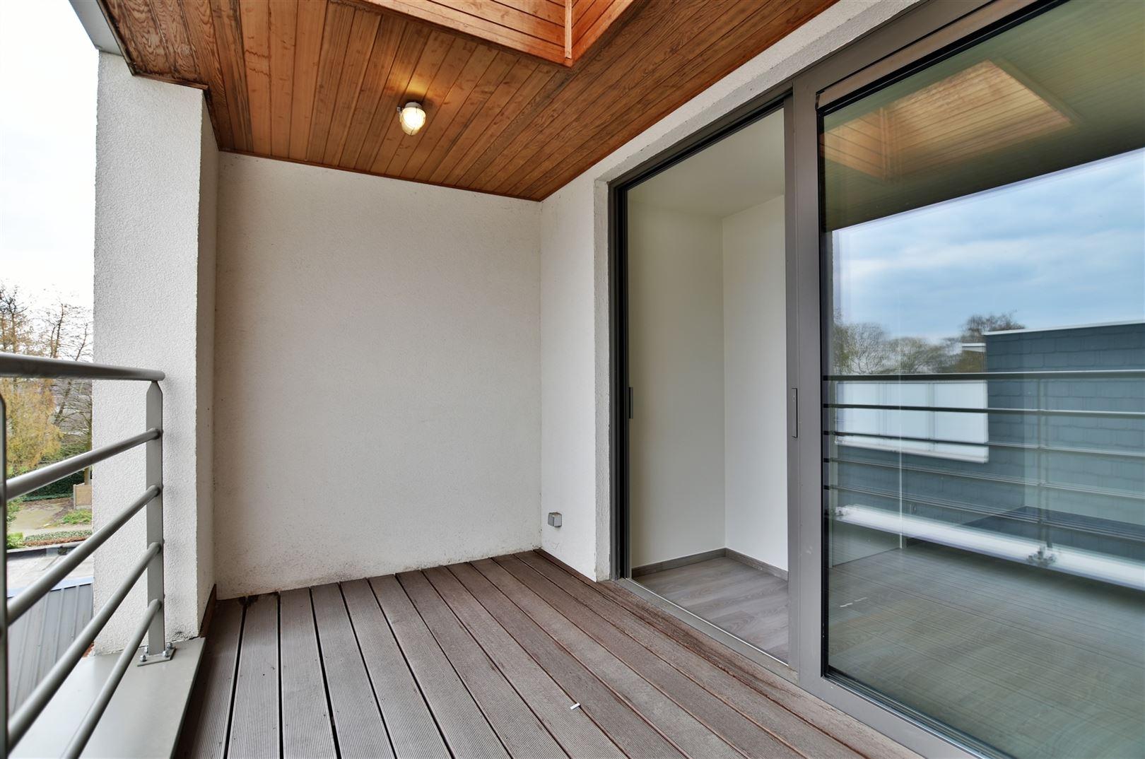 Foto 24 : Duplex/Penthouse te 9200 Sint-Gillis-bij-Dendermonde (België) - Prijs € 278.000