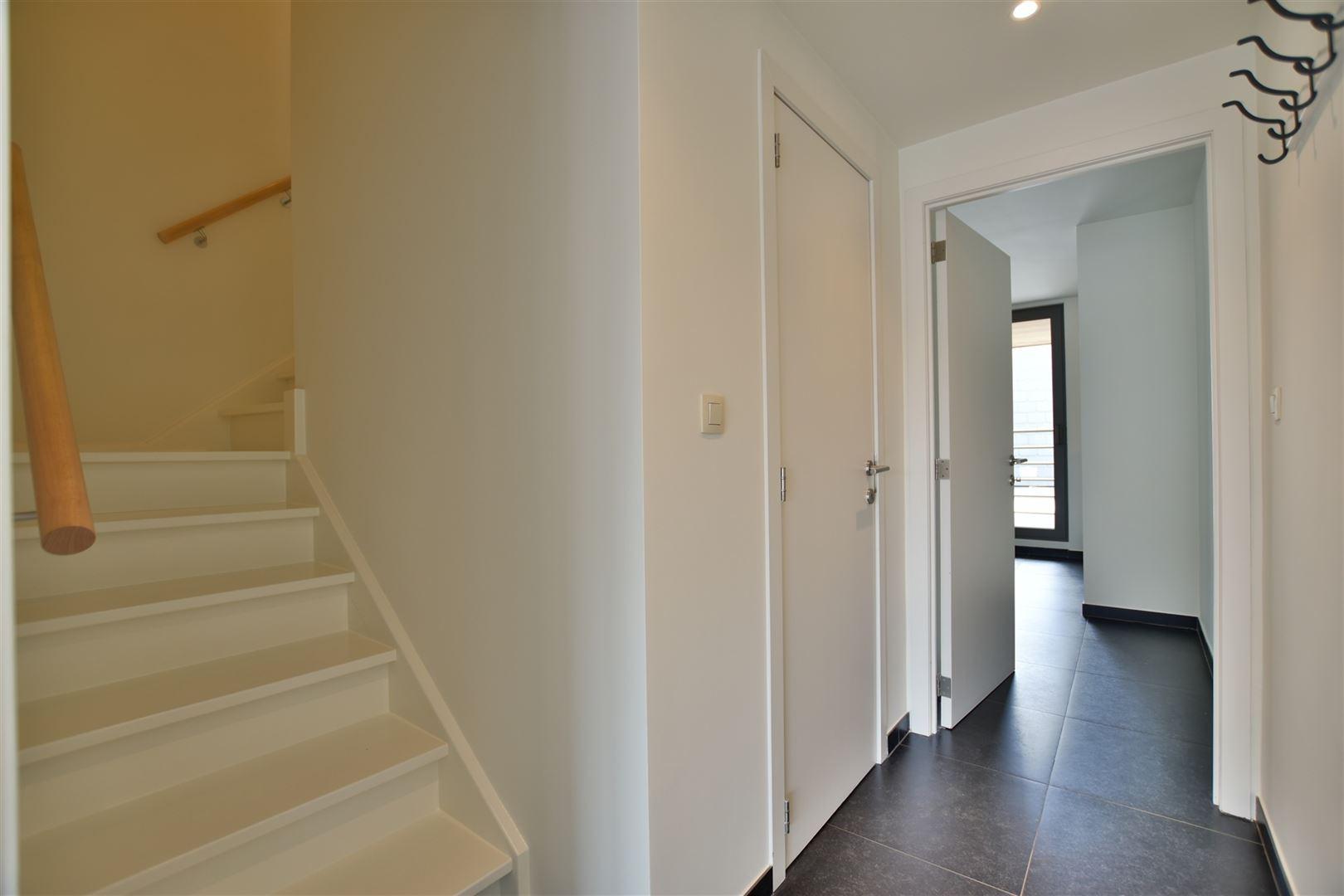 Foto 13 : Duplex/Penthouse te 9200 Sint-Gillis-bij-Dendermonde (België) - Prijs € 278.000