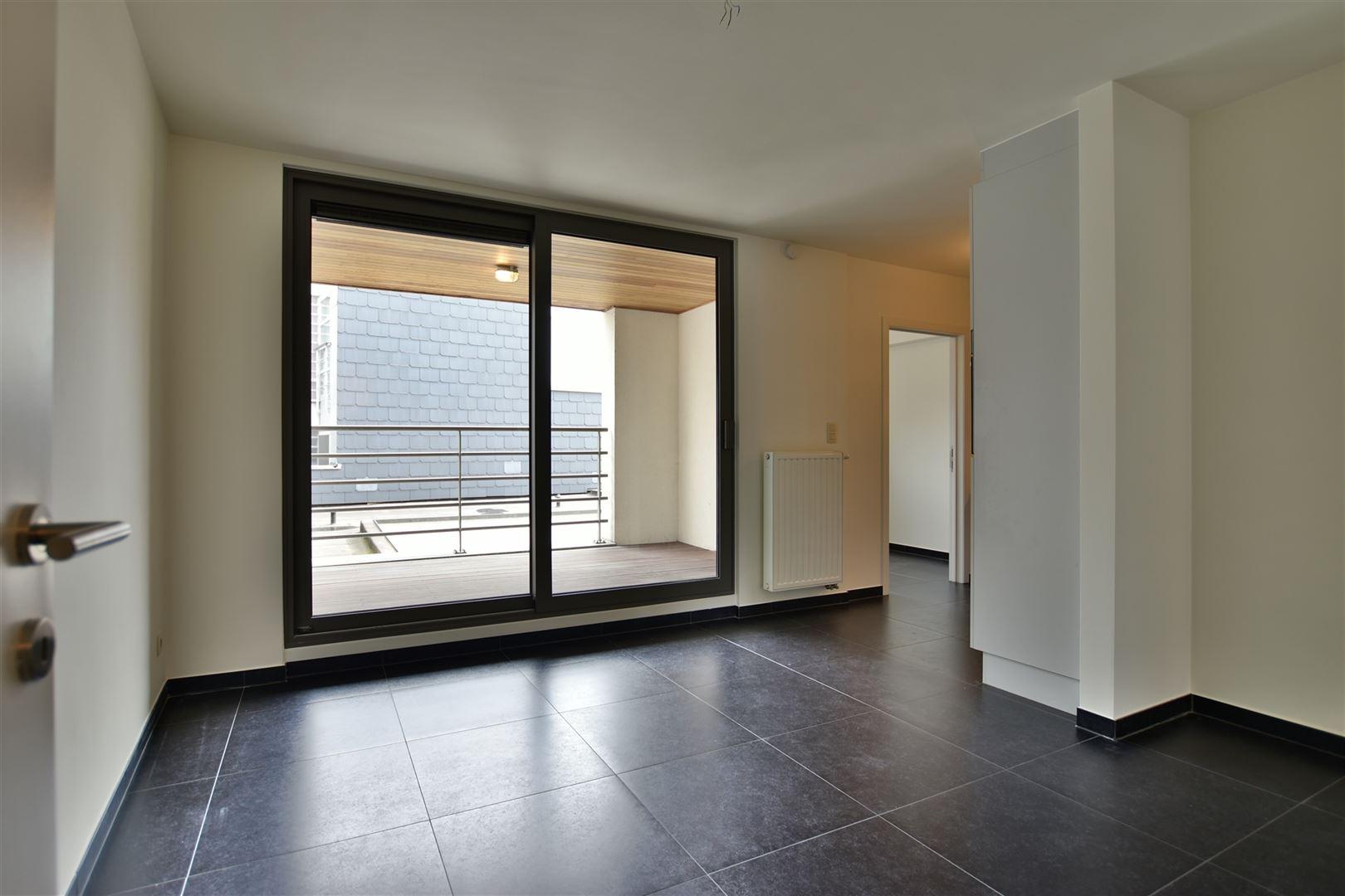Foto 8 : Duplex/Penthouse te 9200 Sint-Gillis-bij-Dendermonde (België) - Prijs € 278.000