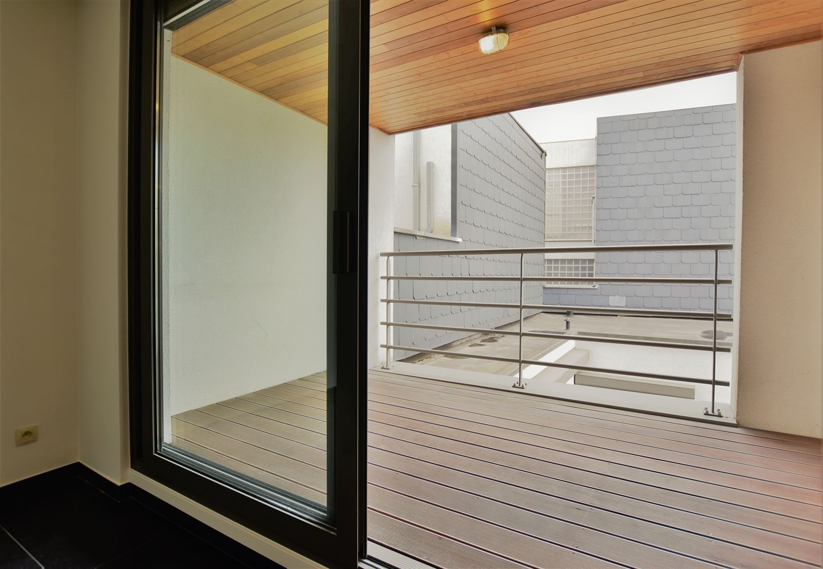 Foto 10 : Duplex/Penthouse te 9200 Sint-Gillis-bij-Dendermonde (België) - Prijs € 278.000