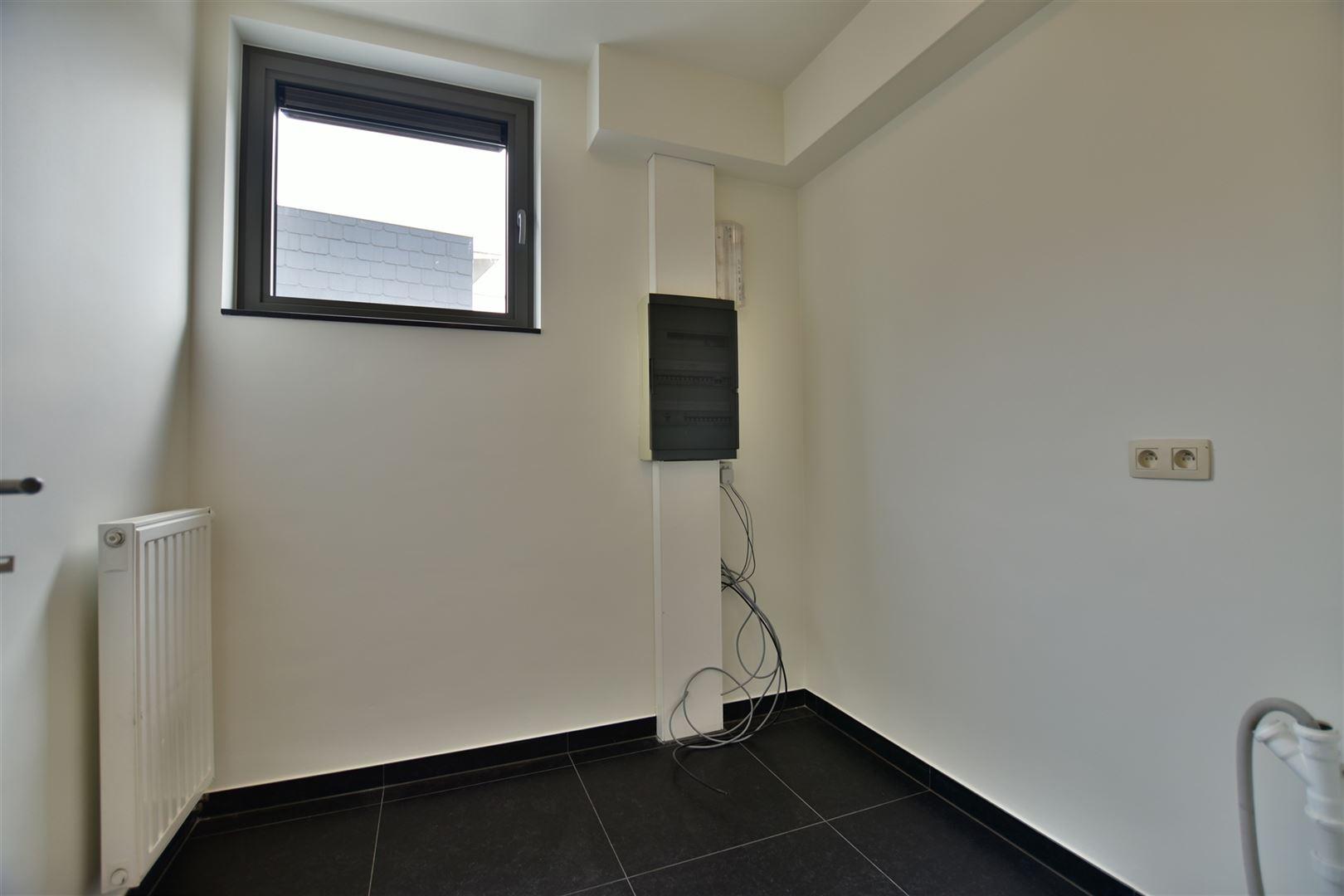 Foto 11 : Duplex/Penthouse te 9200 Sint-Gillis-bij-Dendermonde (België) - Prijs € 278.000