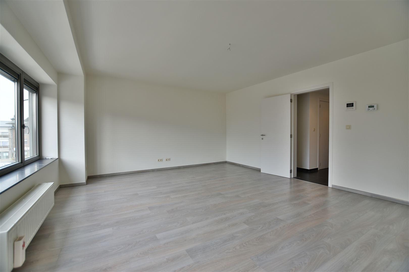 Foto 1 : Duplex/Penthouse te 9200 Sint-Gillis-bij-Dendermonde (België) - Prijs € 278.000