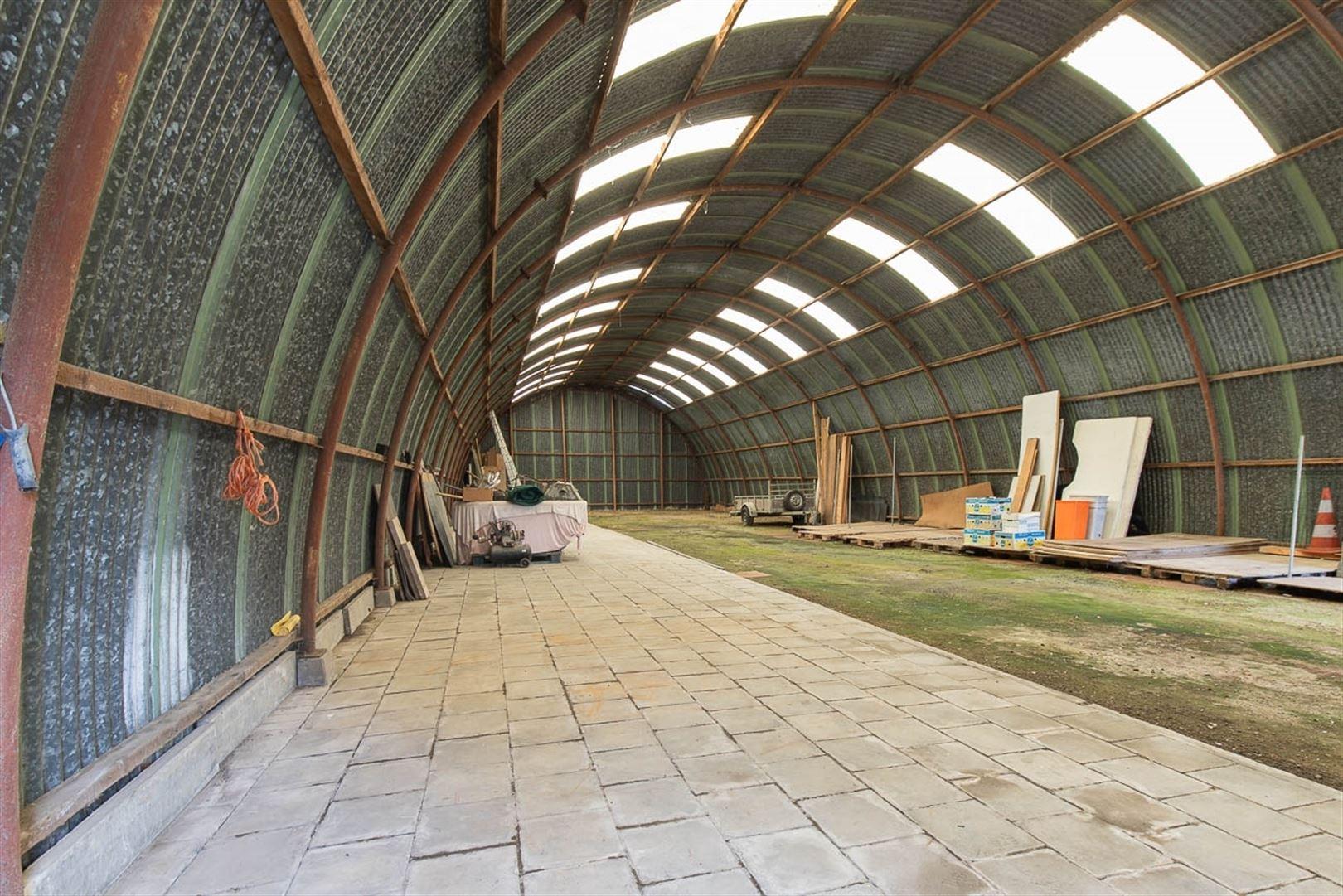 Foto 20 : Villa te 9200 OUDEGEM (België) - Prijs € 569.000