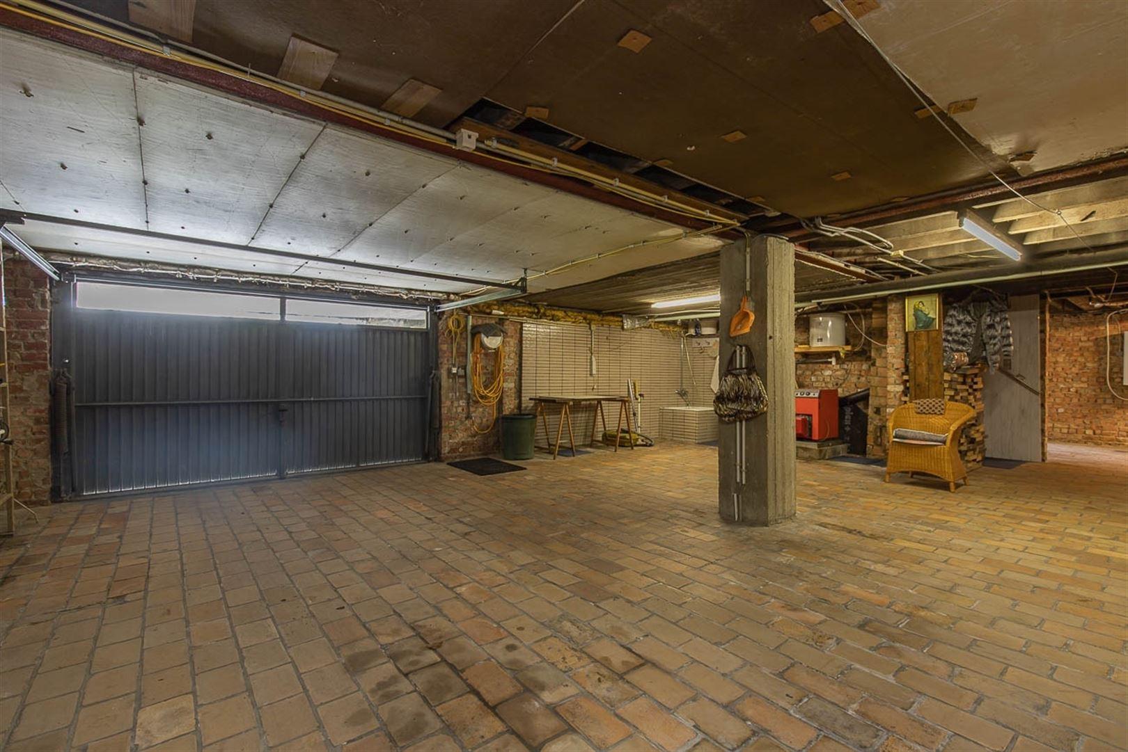 Foto 18 : Villa te 9200 OUDEGEM (België) - Prijs € 569.000