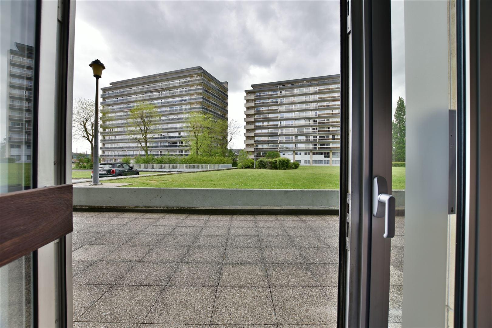 Foto 14 : Appartement te 9200 DENDERMONDE (België) - Prijs € 199.000