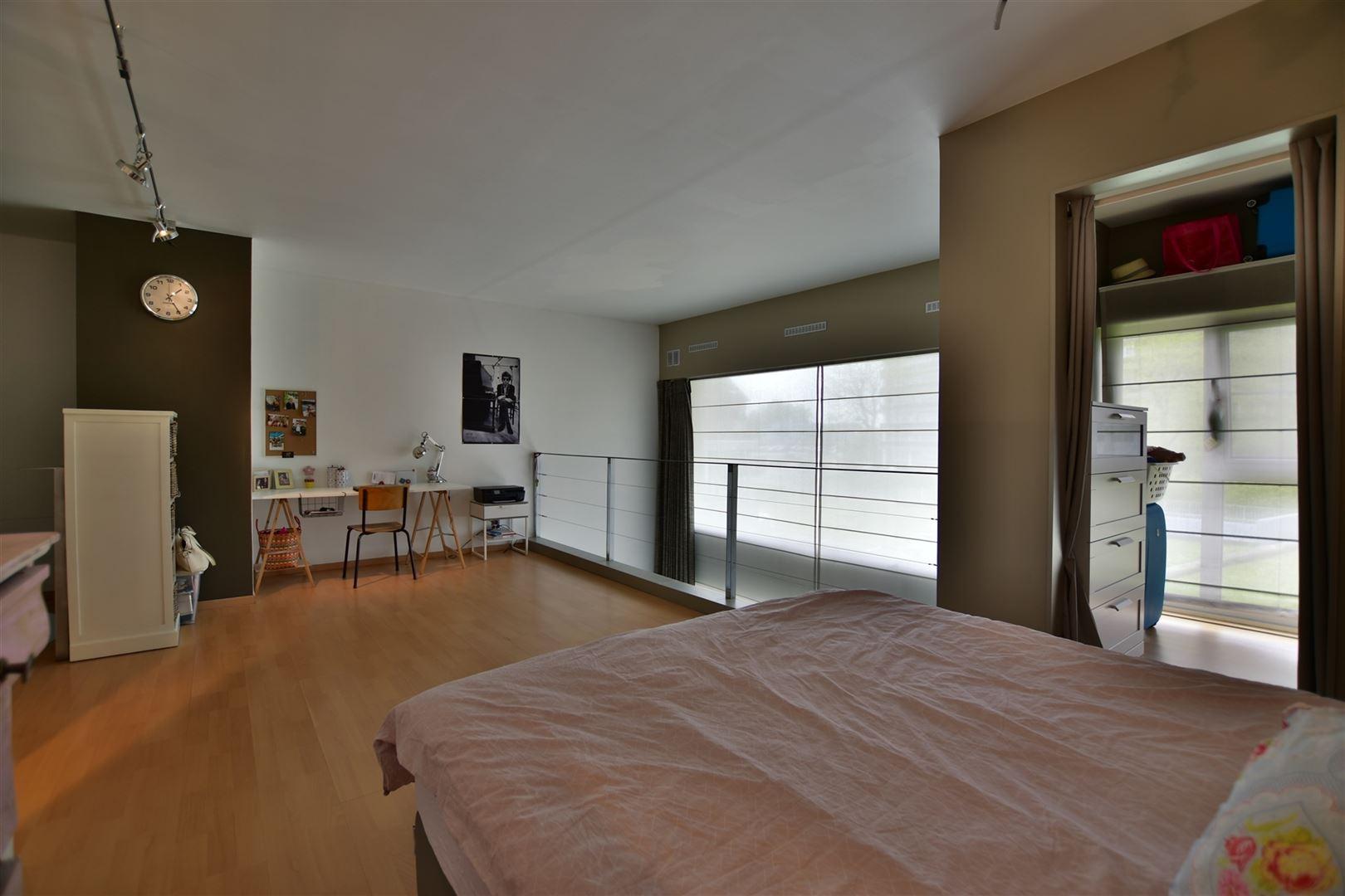 Foto 12 : Appartement te 9200 DENDERMONDE (België) - Prijs € 199.000