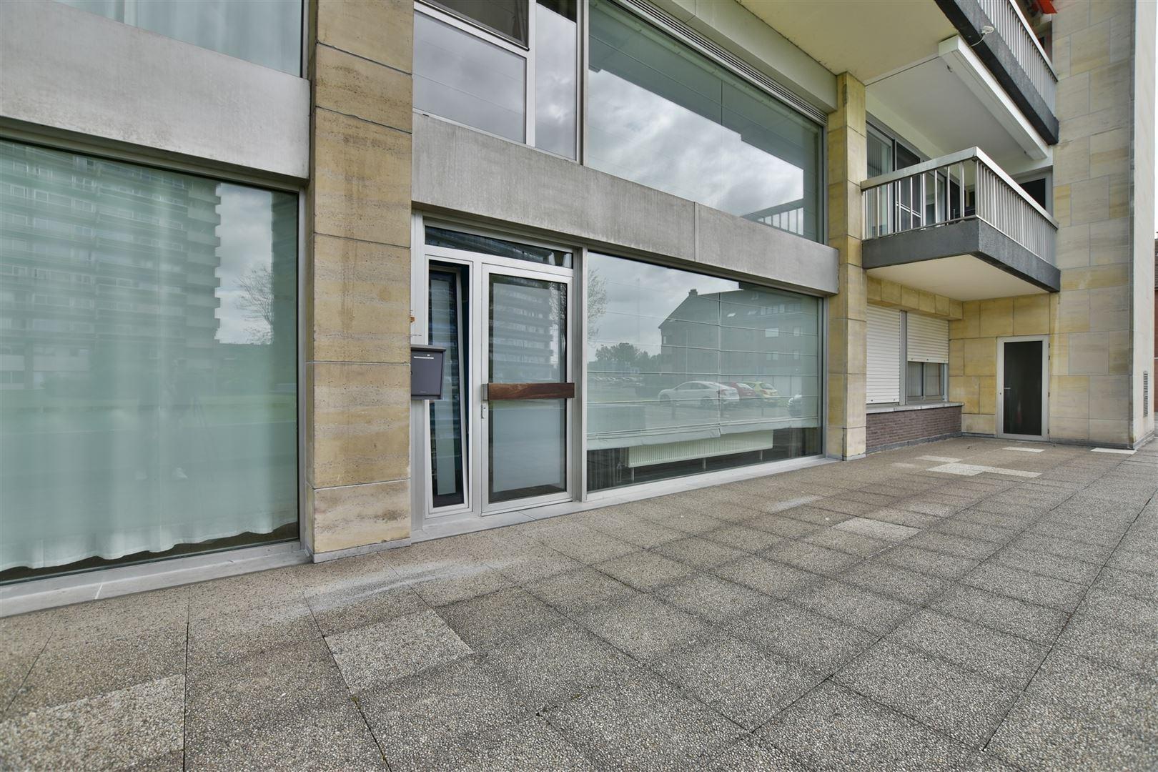 Foto 13 : Appartement te 9200 DENDERMONDE (België) - Prijs € 199.000
