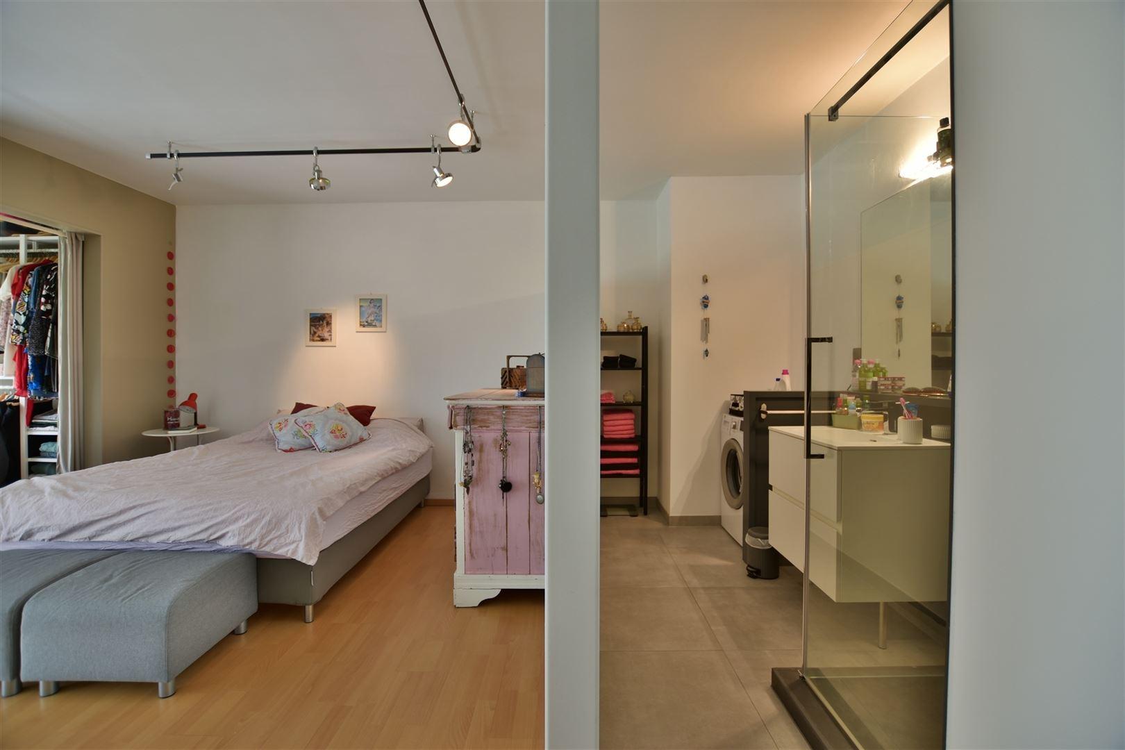 Foto 11 : Appartement te 9200 DENDERMONDE (België) - Prijs € 199.000