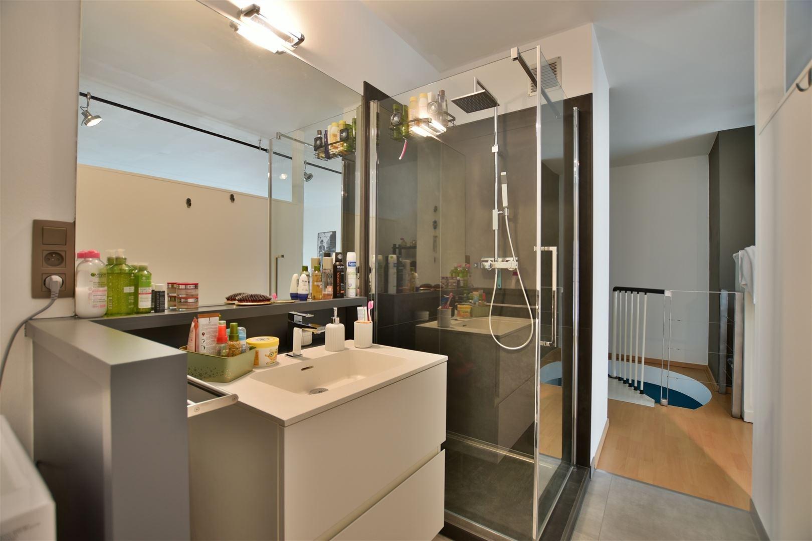 Foto 10 : Appartement te 9200 DENDERMONDE (België) - Prijs € 199.000