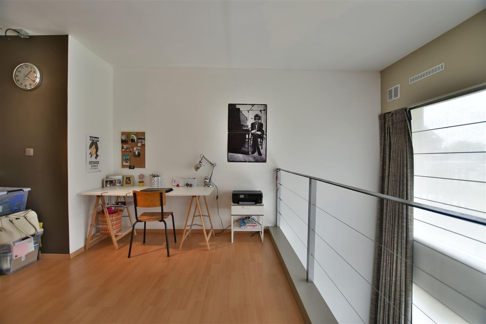 Foto 8 : Appartement te 9200 DENDERMONDE (België) - Prijs € 199.000