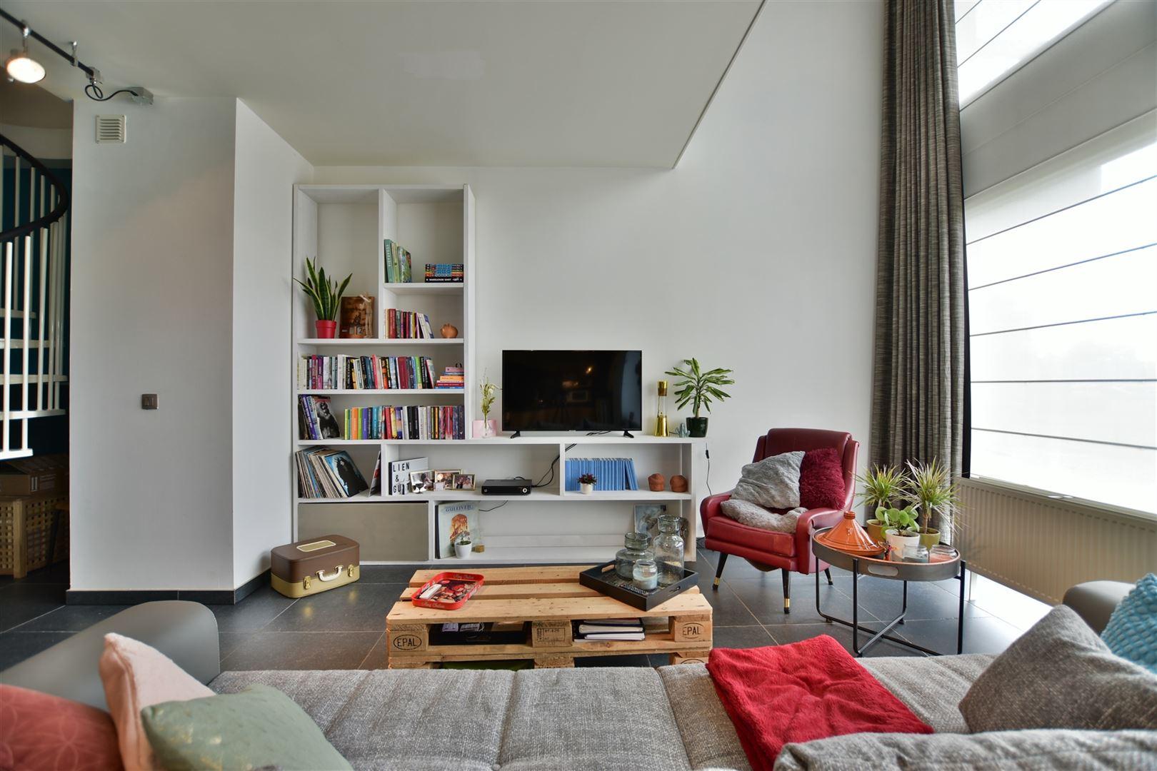 Foto 6 : Appartement te 9200 DENDERMONDE (België) - Prijs € 199.000