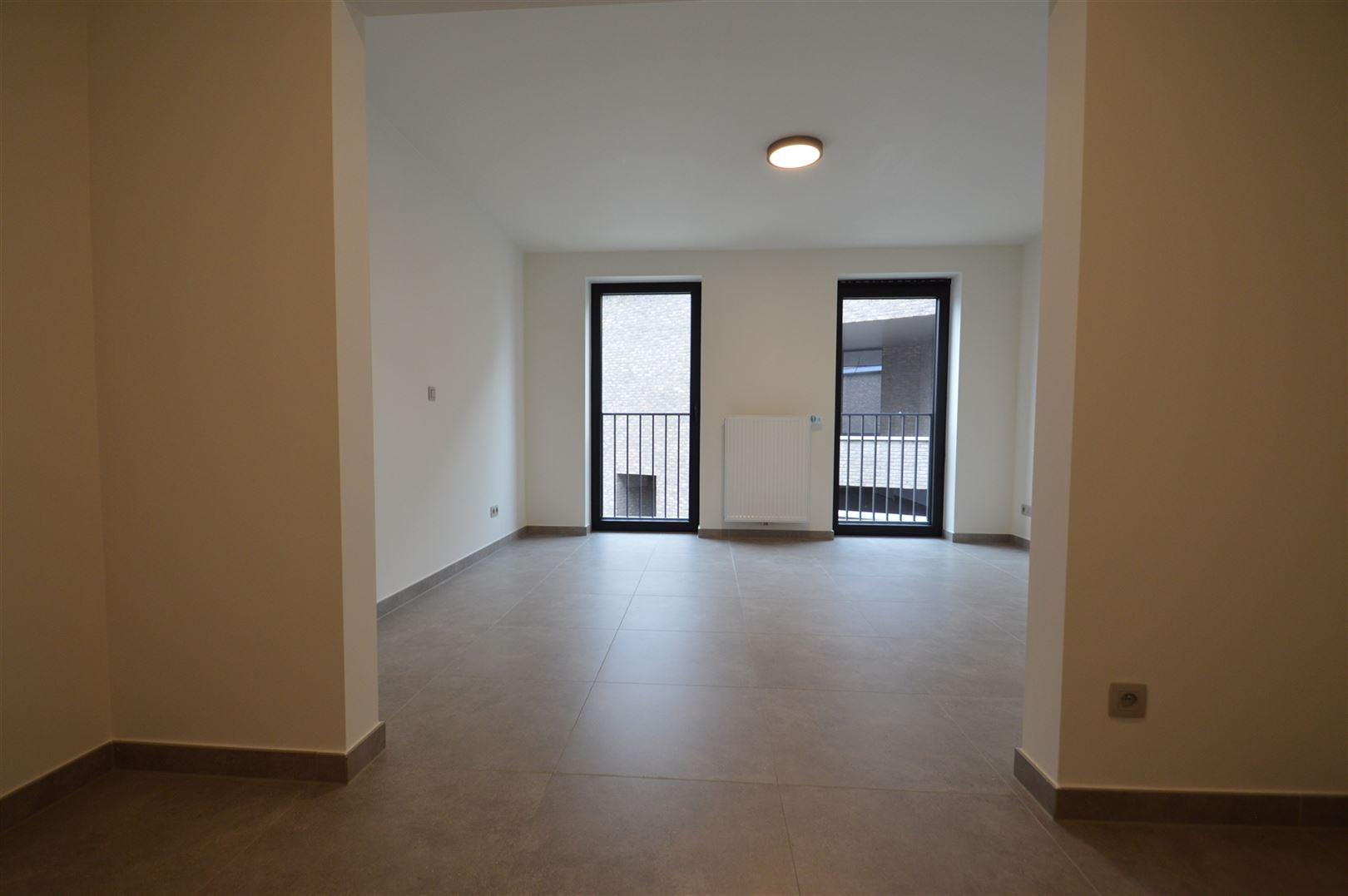 Foto 6 : Huis te 9200 APPELS (België) - Prijs € 950