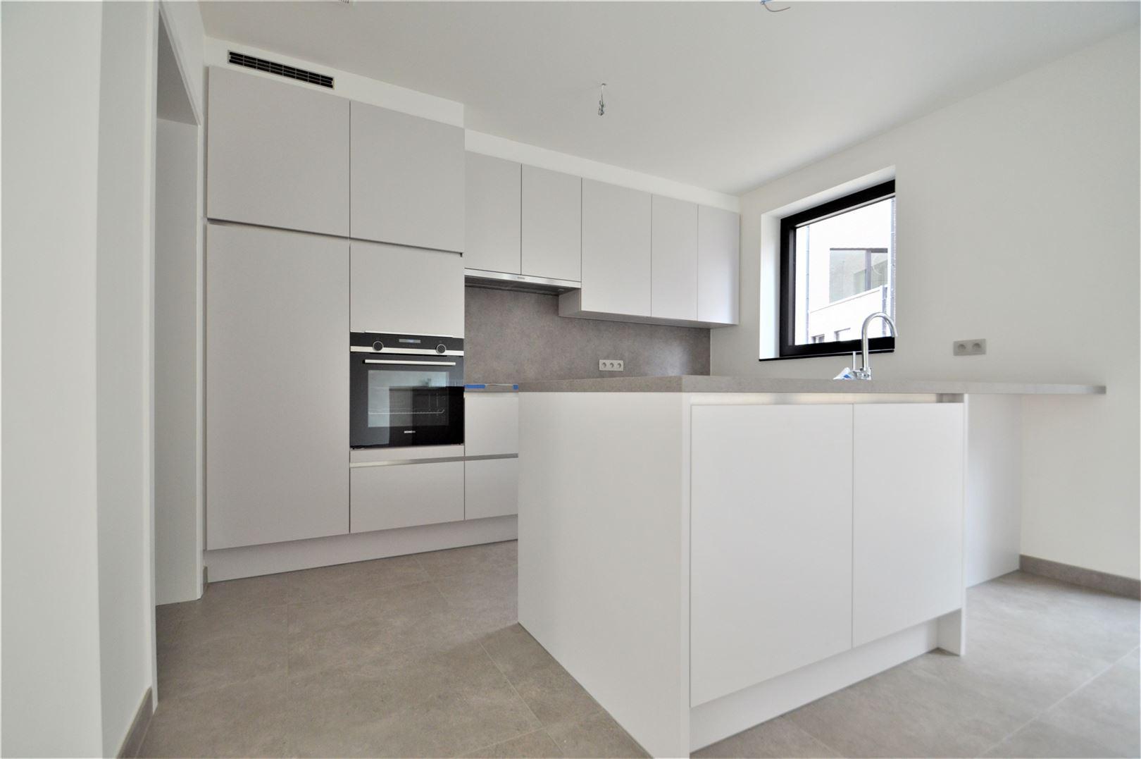 Foto 3 : Huis te 9200 APPELS (België) - Prijs € 950