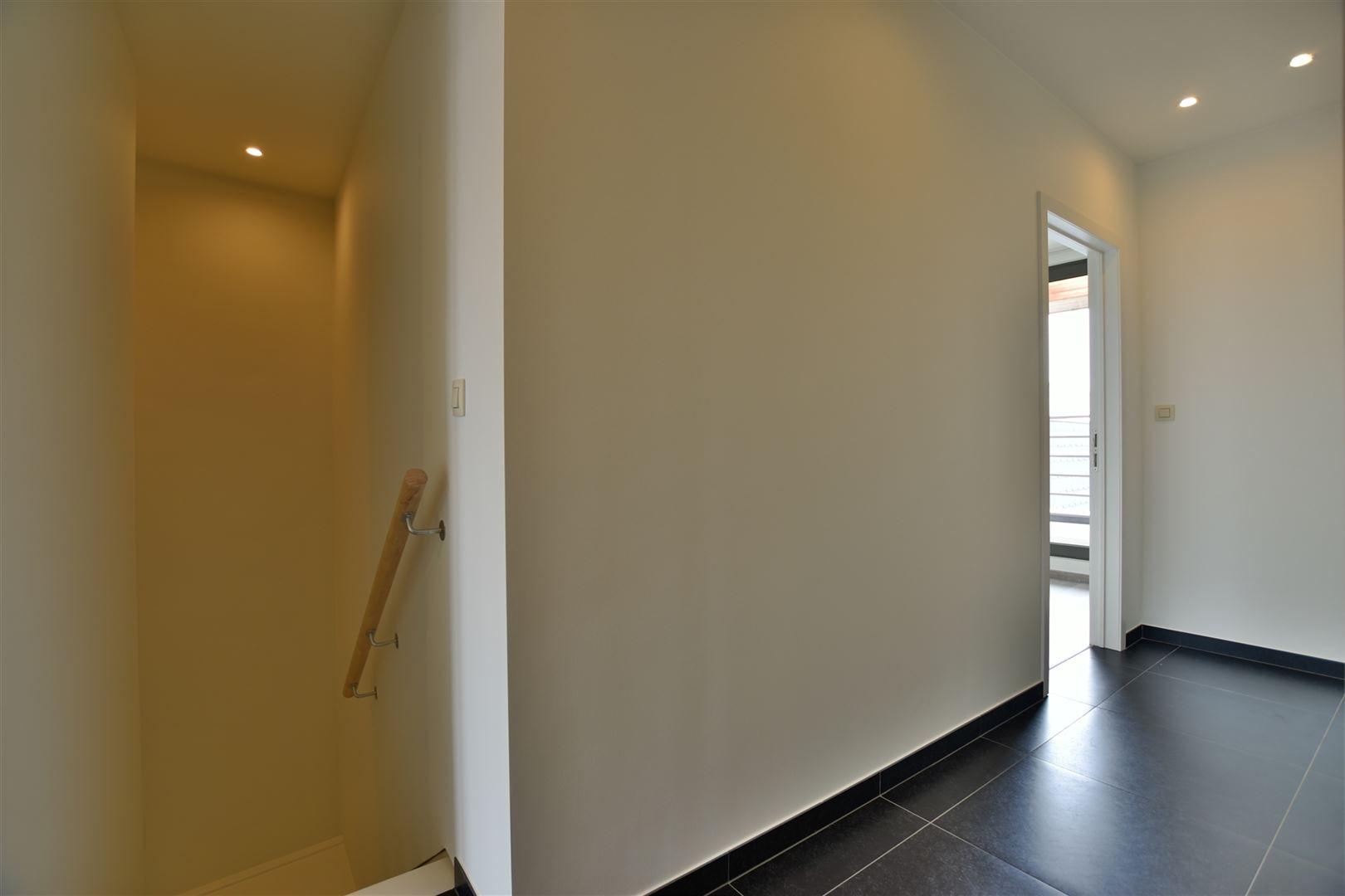 Foto 26 : Duplex/Penthouse te 9200 Sint-Gillis-bij-Dendermonde (België) - Prijs € 278.000