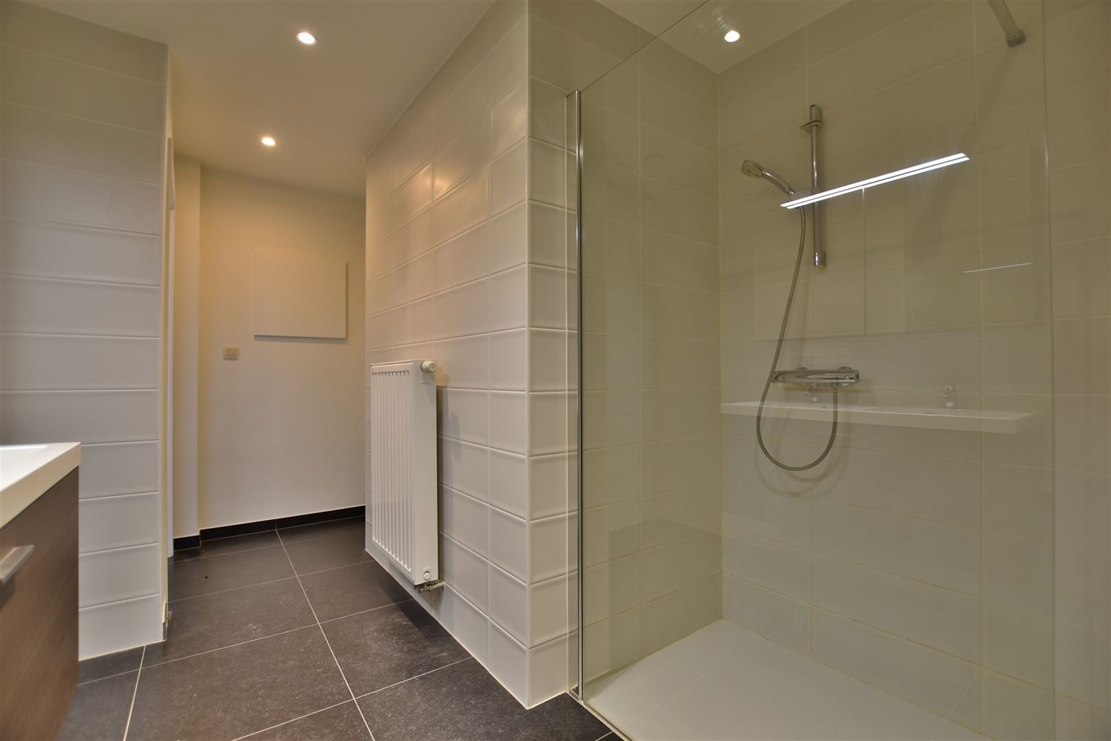 Foto 21 : Duplex/Penthouse te 9200 Sint-Gillis-bij-Dendermonde (België) - Prijs € 278.000