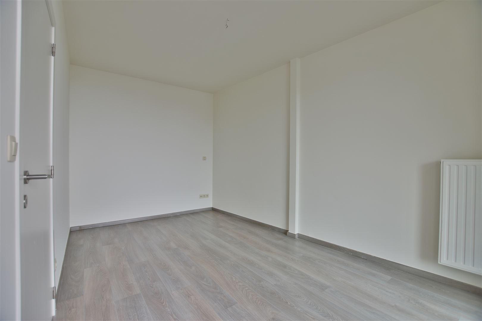 Foto 22 : Duplex/Penthouse te 9200 Sint-Gillis-bij-Dendermonde (België) - Prijs € 278.000