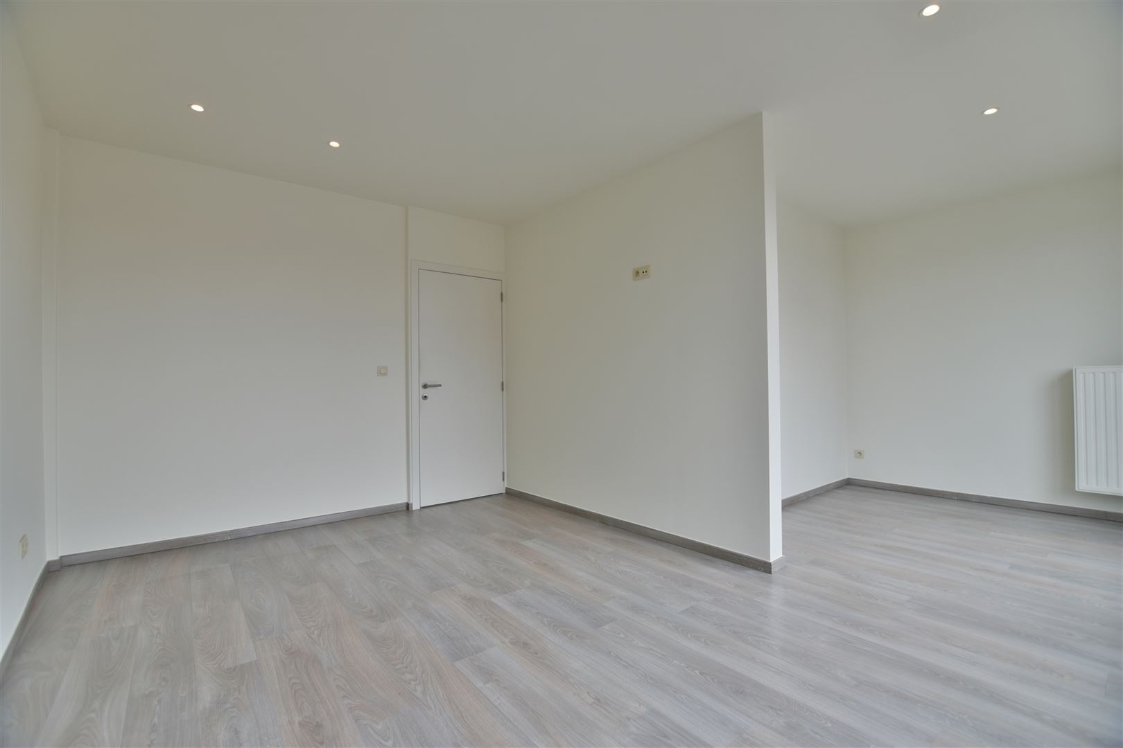 Foto 18 : Duplex/Penthouse te 9200 Sint-Gillis-bij-Dendermonde (België) - Prijs € 278.000