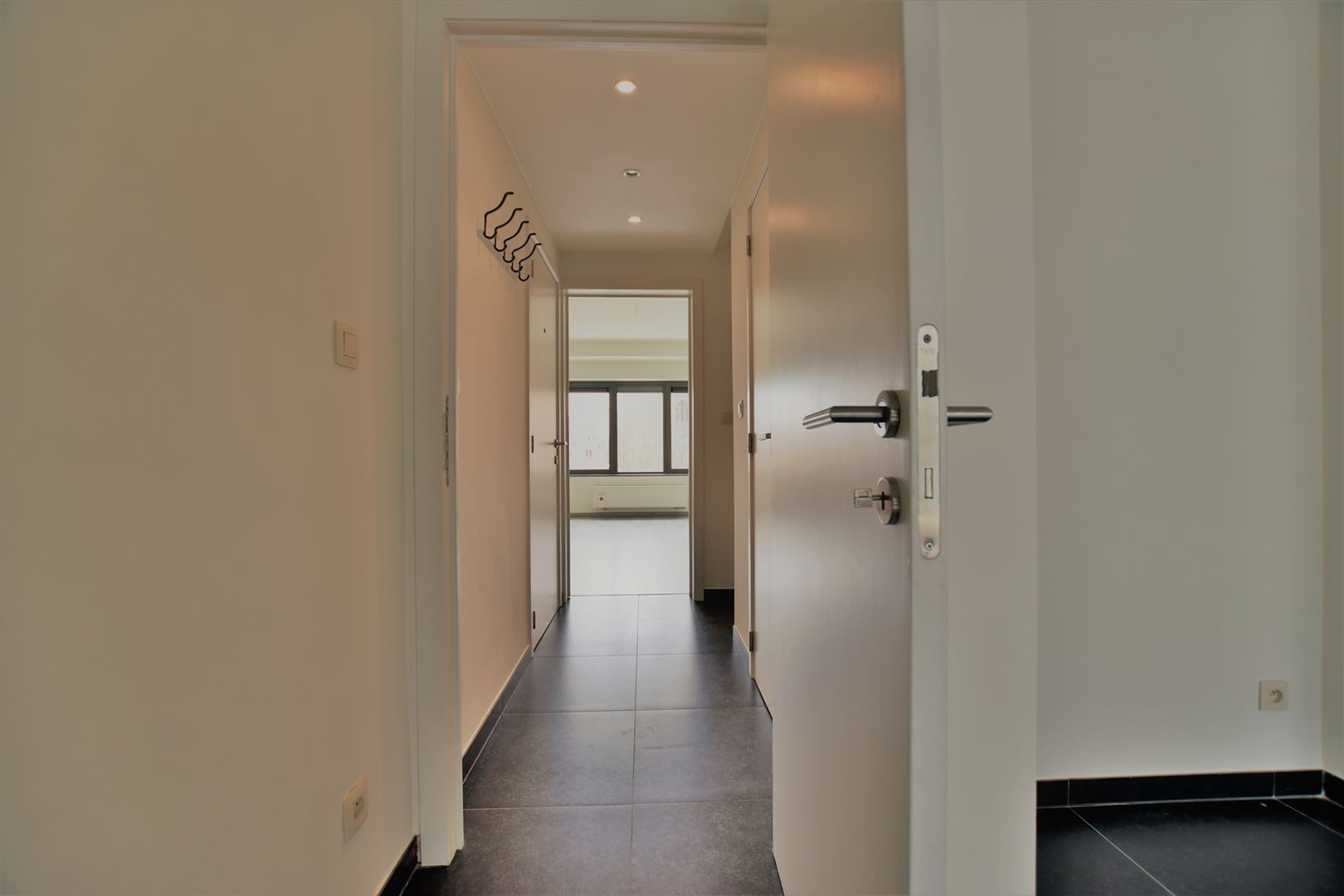 Foto 12 : Duplex/Penthouse te 9200 Sint-Gillis-bij-Dendermonde (België) - Prijs € 278.000