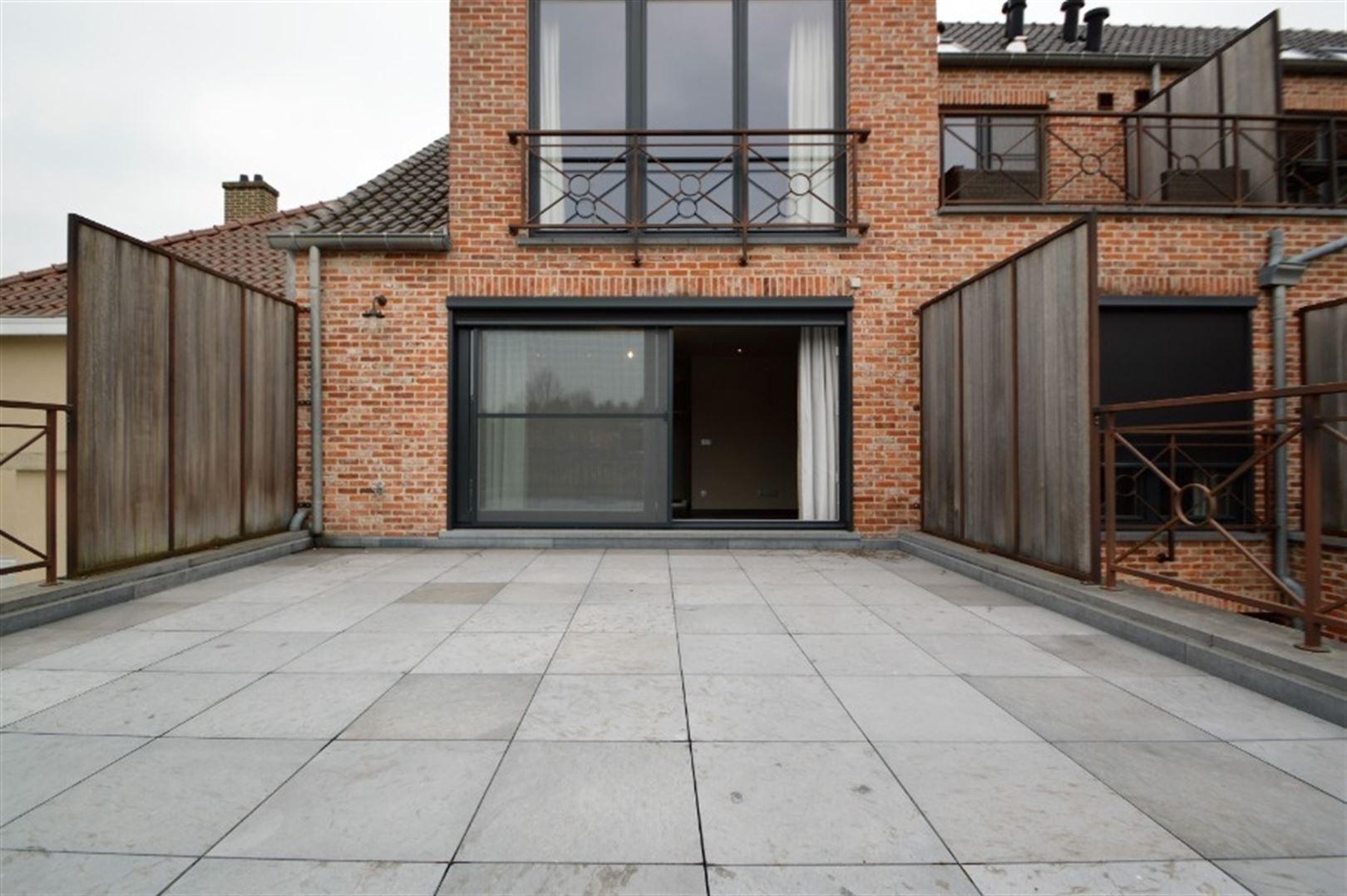Foto 8 : Appartement te 9240 Zele (België) - Prijs € 725