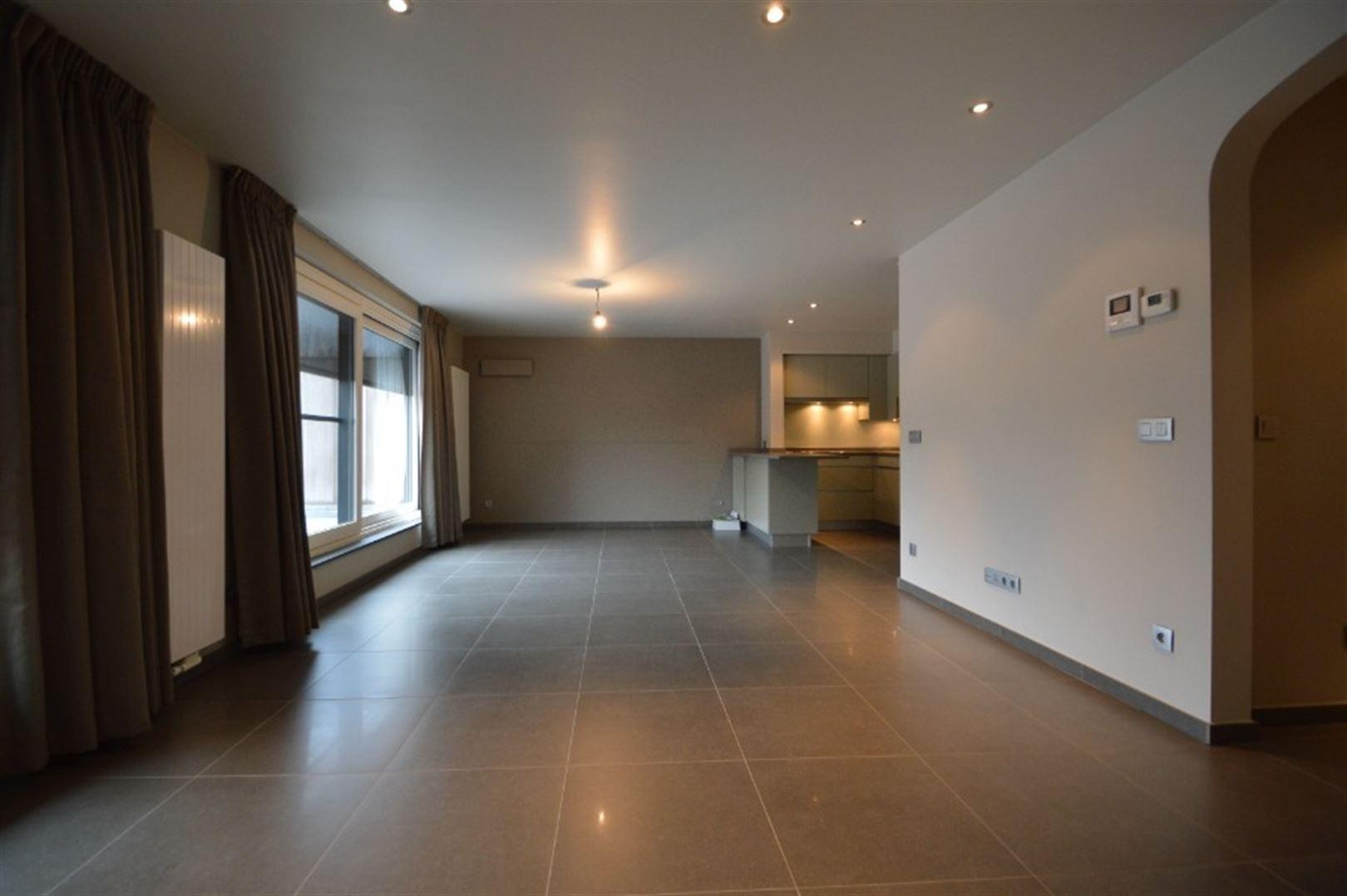 Foto 5 : Appartement te 9240 Zele (België) - Prijs € 725
