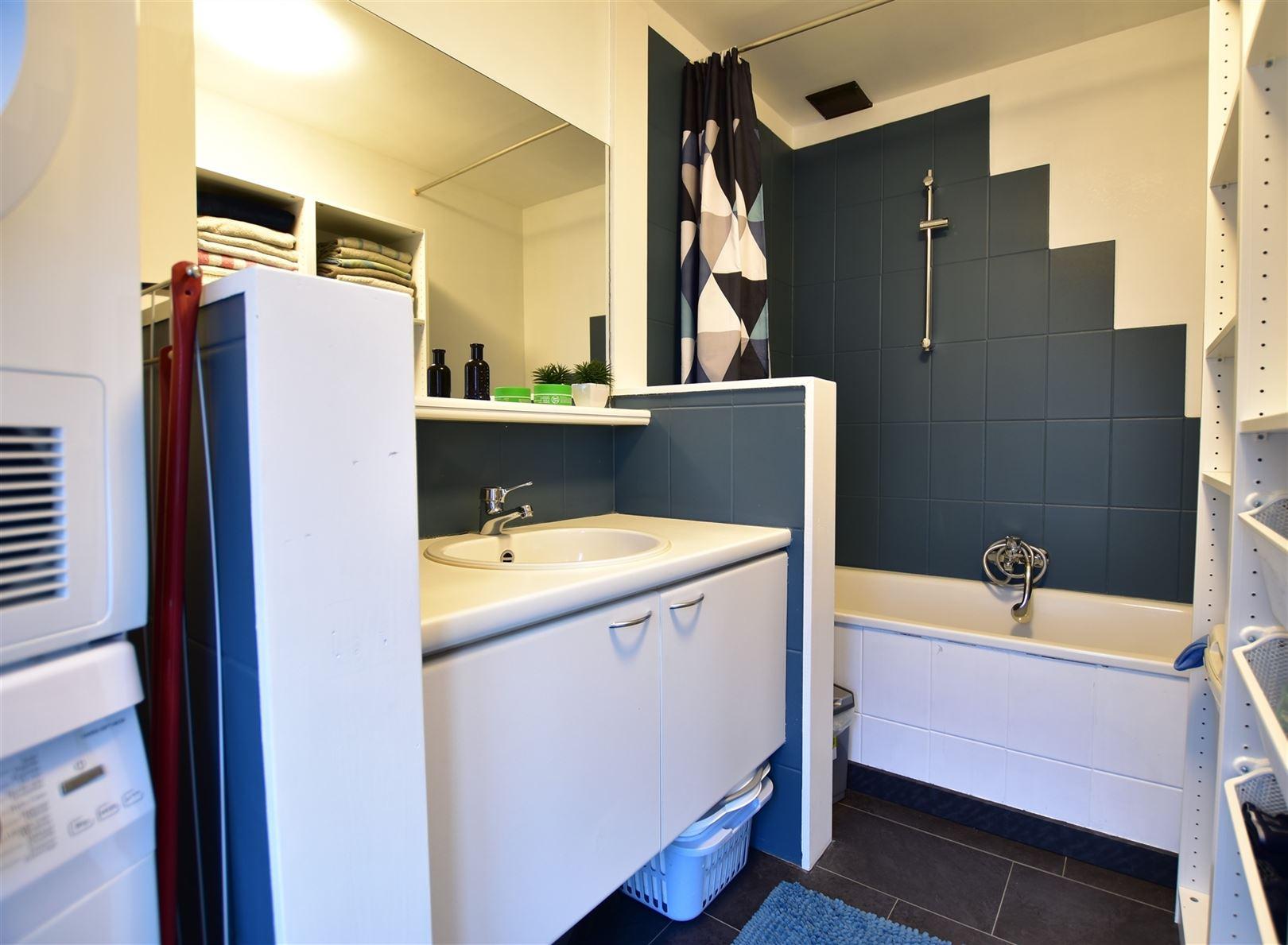 Foto 9 : Duplex/triplex te 9200 BAASRODE (België) - Prijs € 159.000