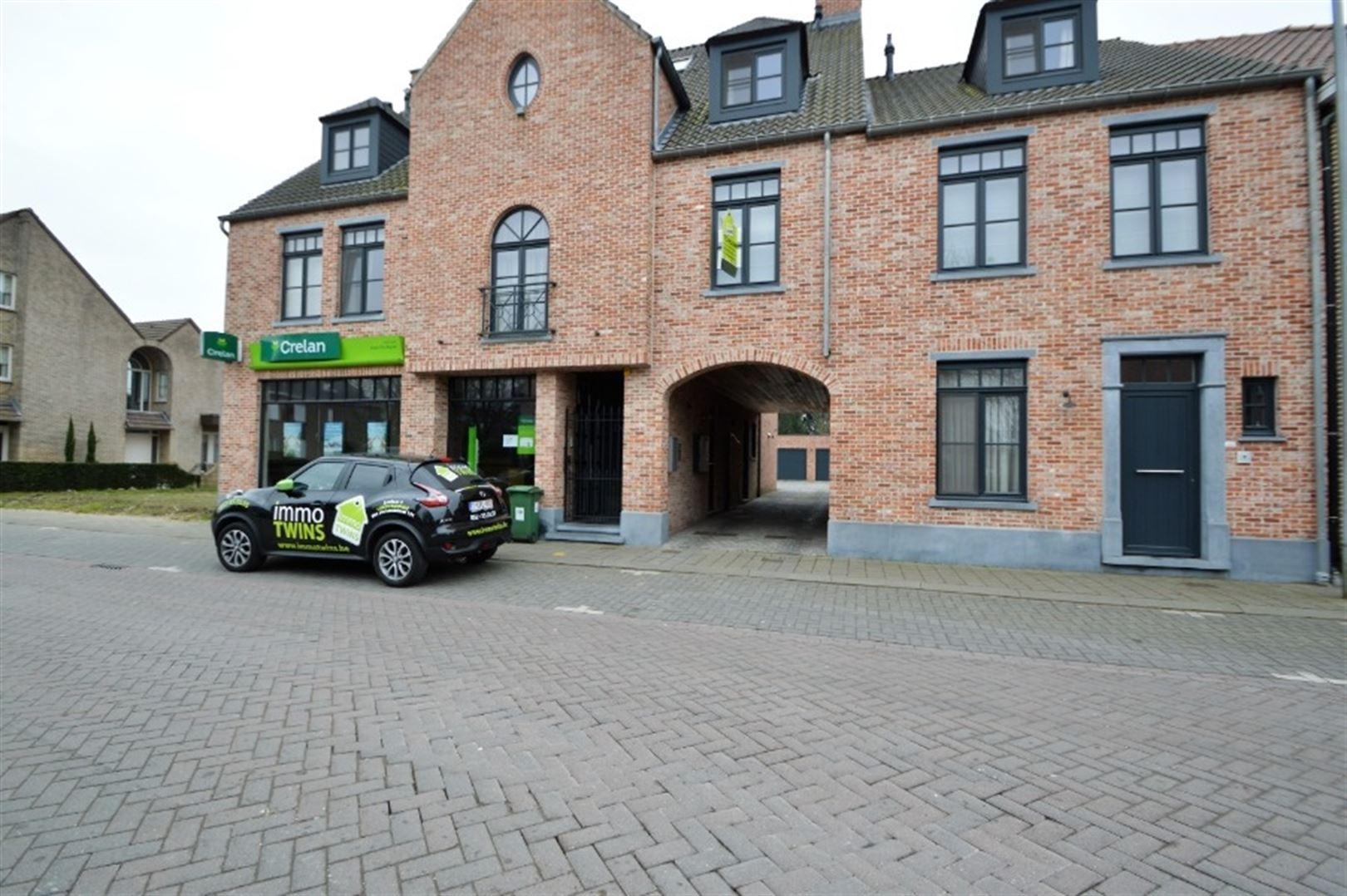 Foto 23 : Appartement te 9240 Zele (België) - Prijs € 725